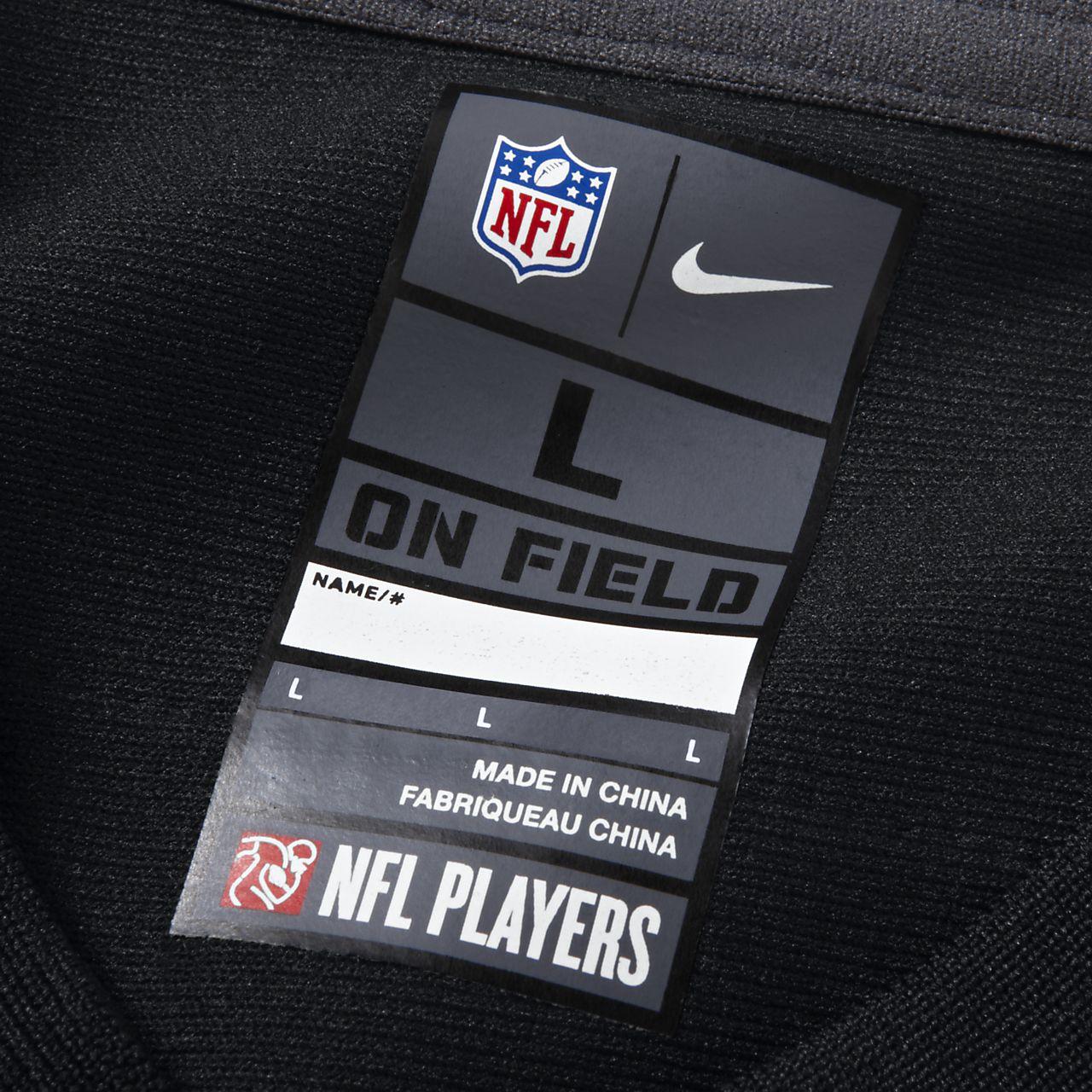 big sale b26ab 9313f NFL Pittsburgh Steelers (Ben Roethlisberger) Men's Football Home Game Jersey