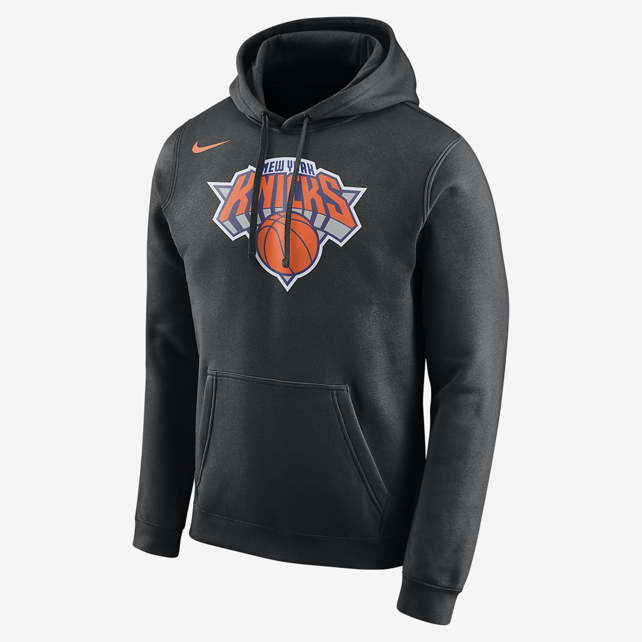 Cheap Nike Hoodies For Boys | The River City News