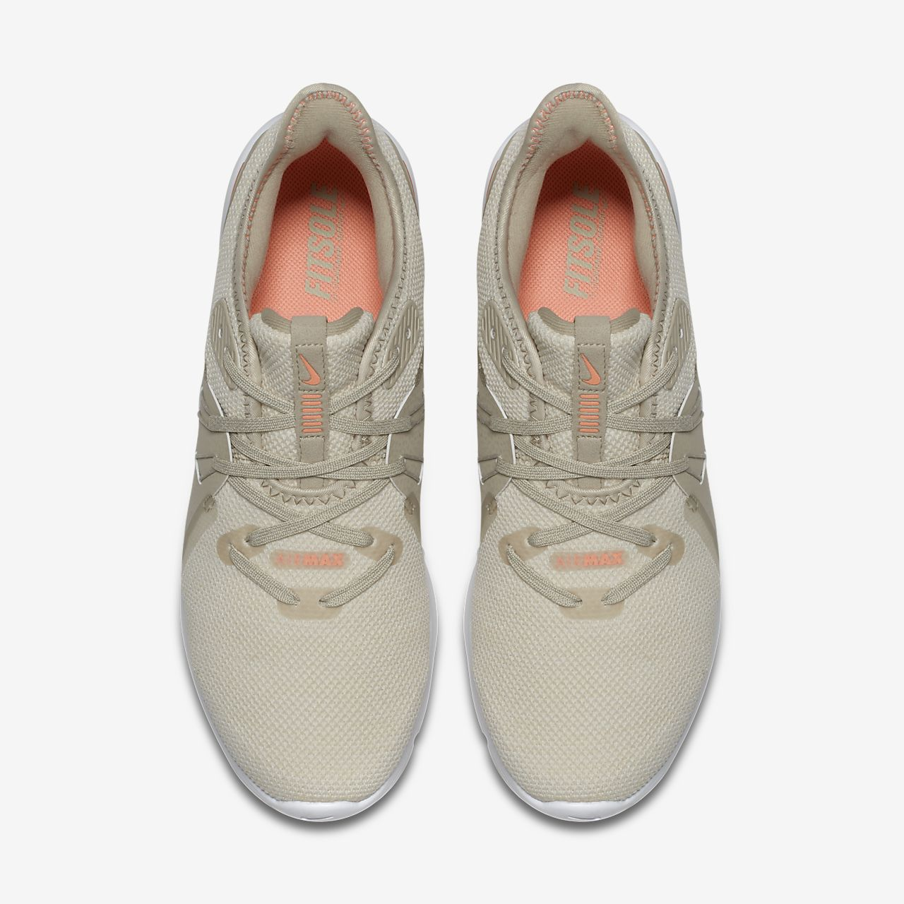 Nike Max Sequent Wmns 3Chaussures Air gvf6bY7y