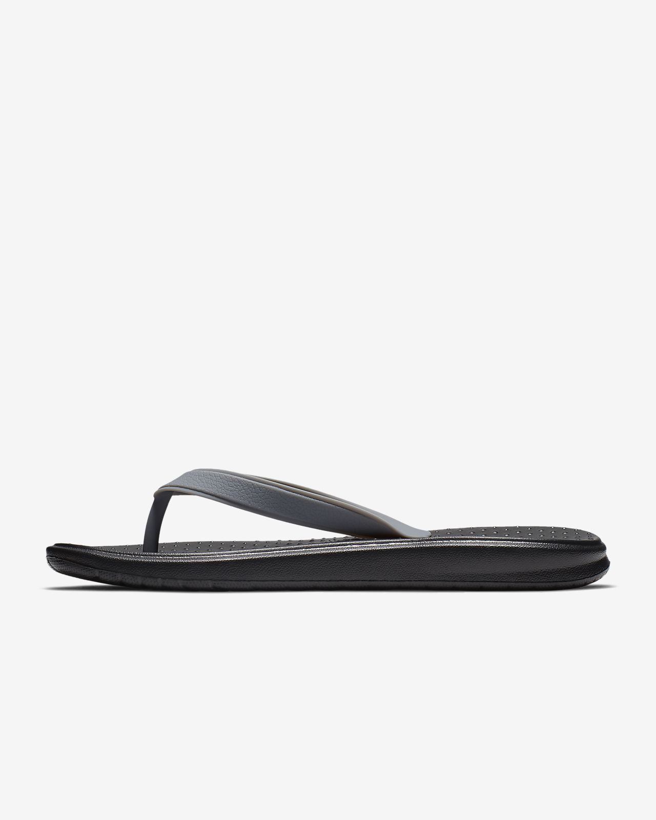 dec57e03c9d4 Nike Solay Men s Flip-Flop. Nike.com SG