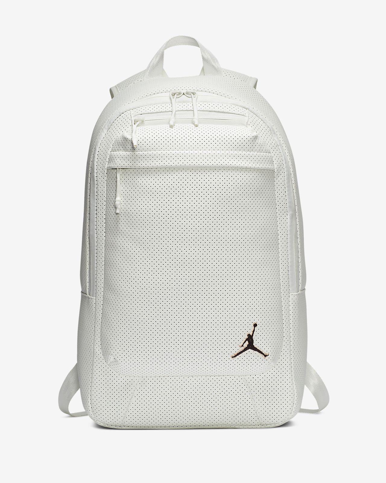 498eb5ef0a9 Low Resolution Jordan Legacy Backpack Jordan Legacy Backpack