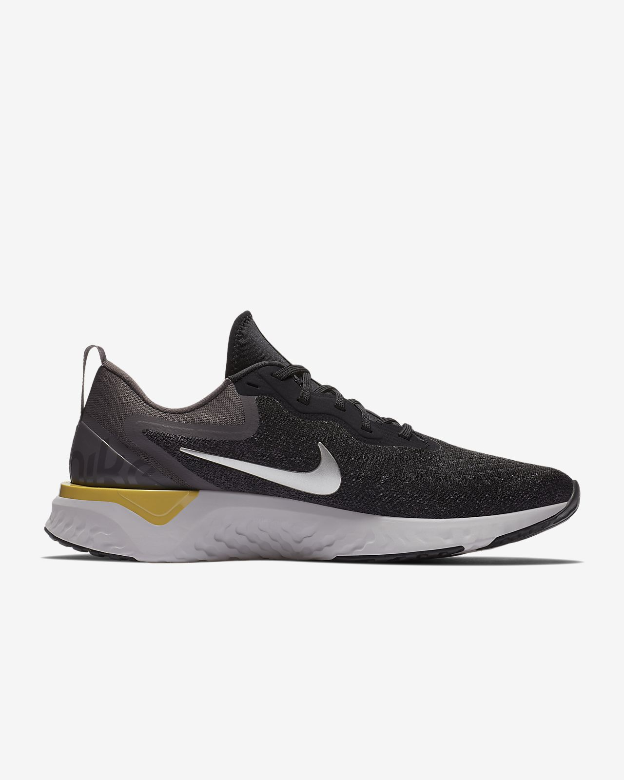 reputable site df816 4ac3a ... Nike Odyssey React Men s Running Shoe