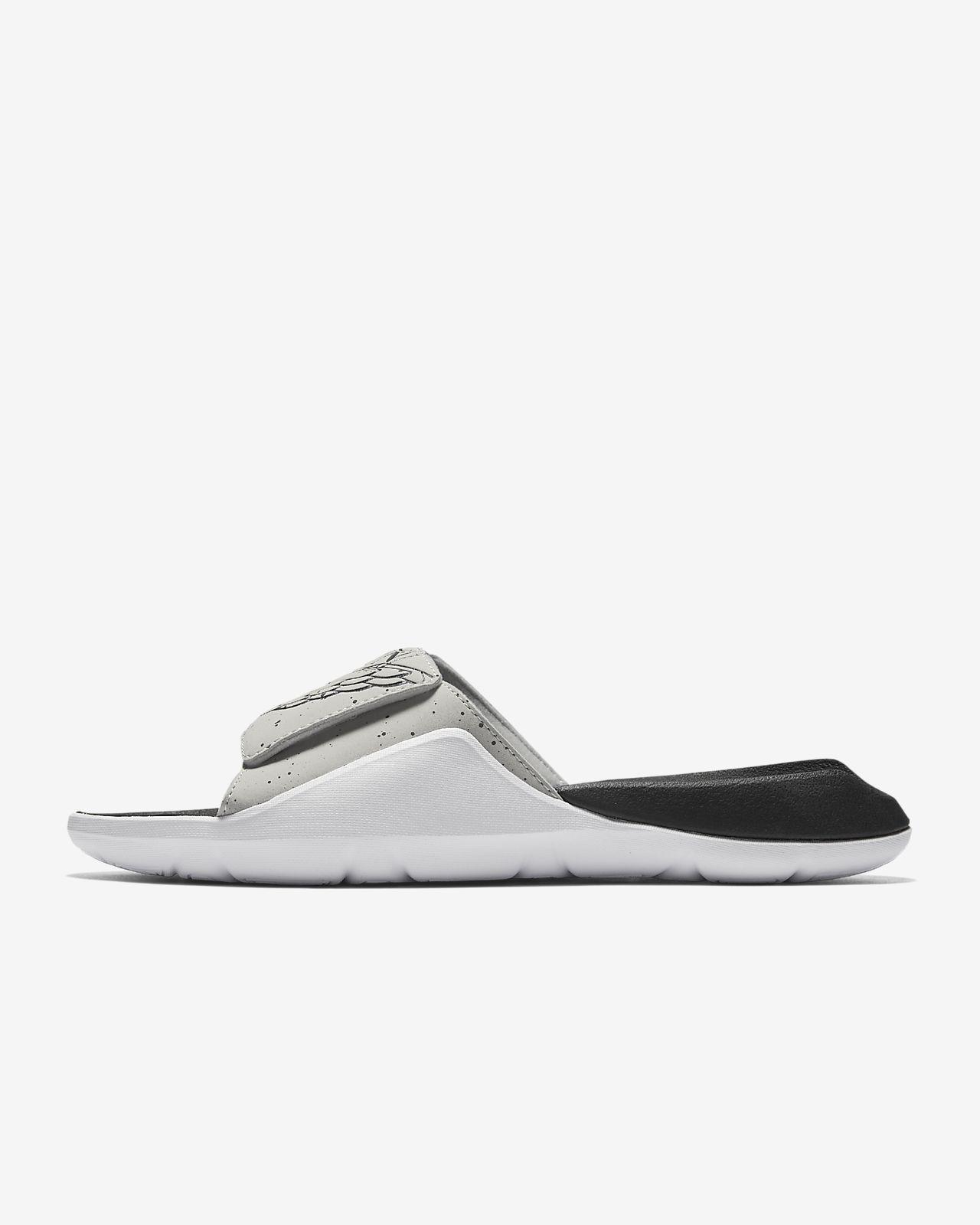 16b021c6237cc8 Jordan Hydro 7 Men s Slide. Nike.com IN