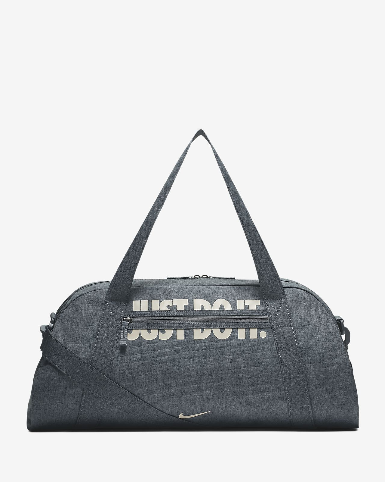 nike gym club training duffel bag nike com