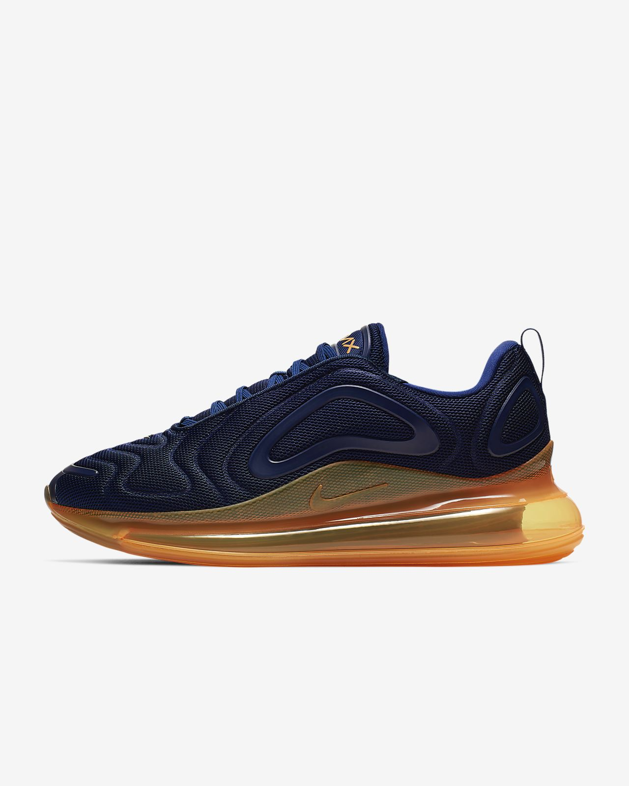 10c8d47a Nike Air Max 720 Men's Shoe. Nike.com IN