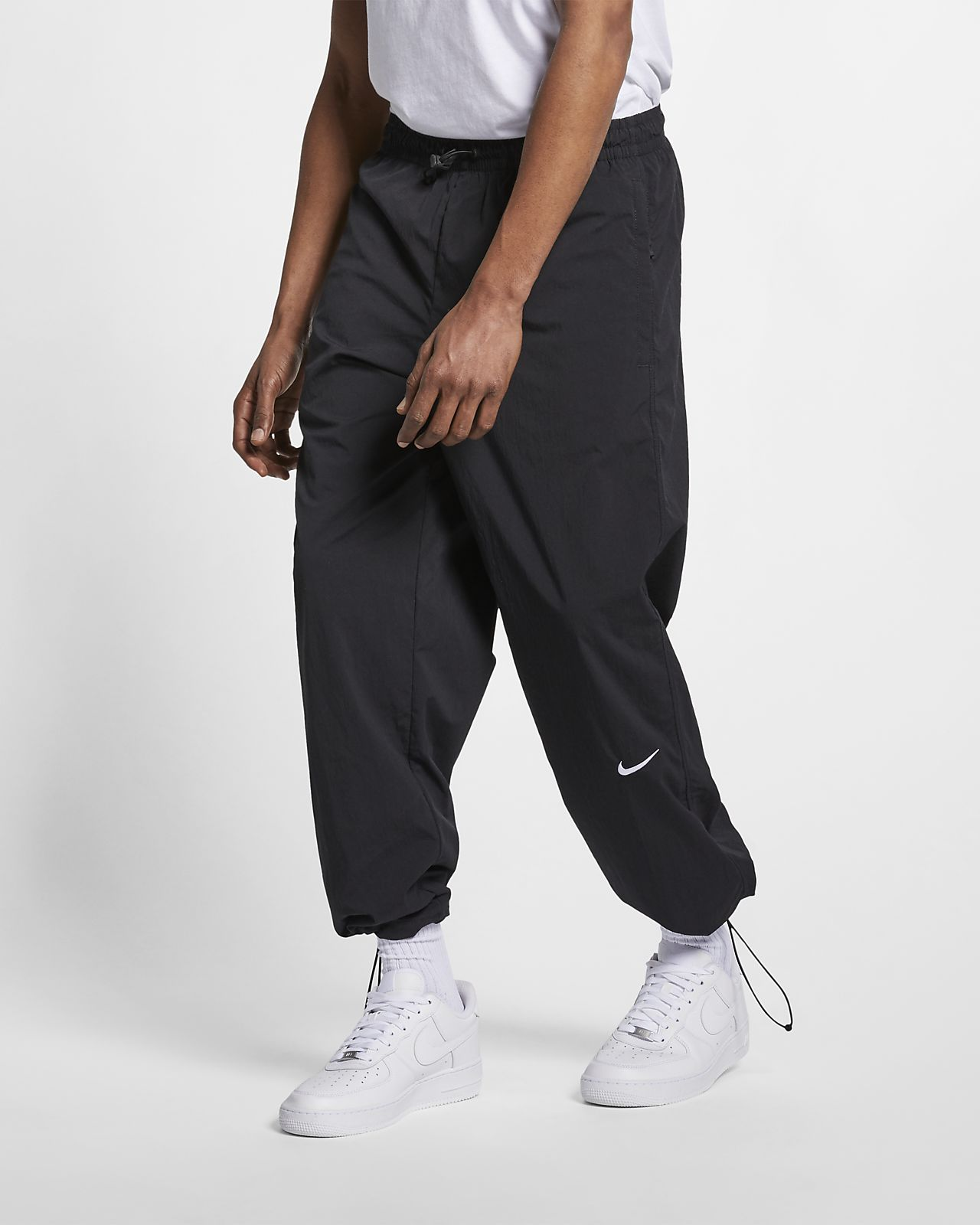 NikeLab Collection Herenbroek