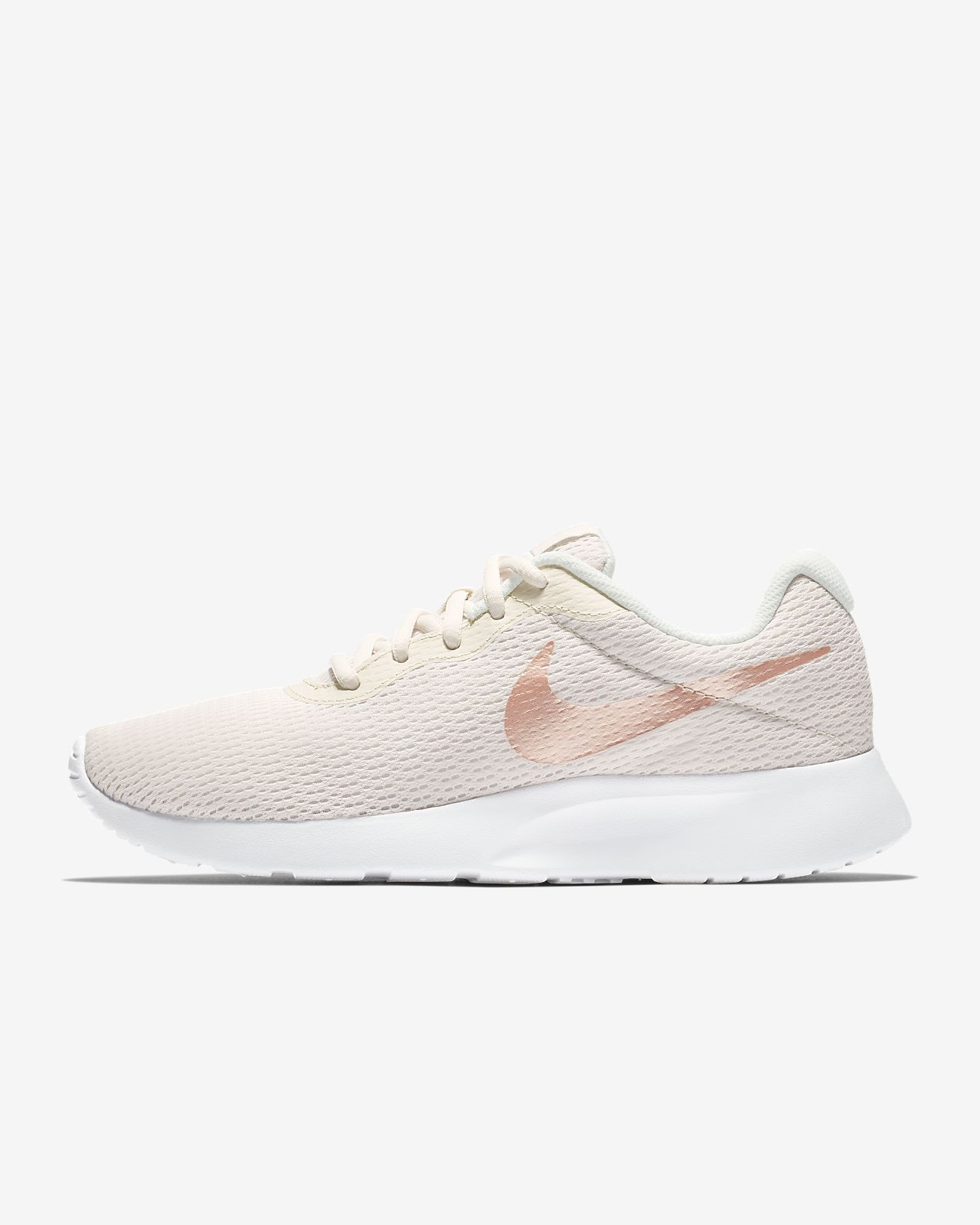 nike tanjun infant girls size 9 uk