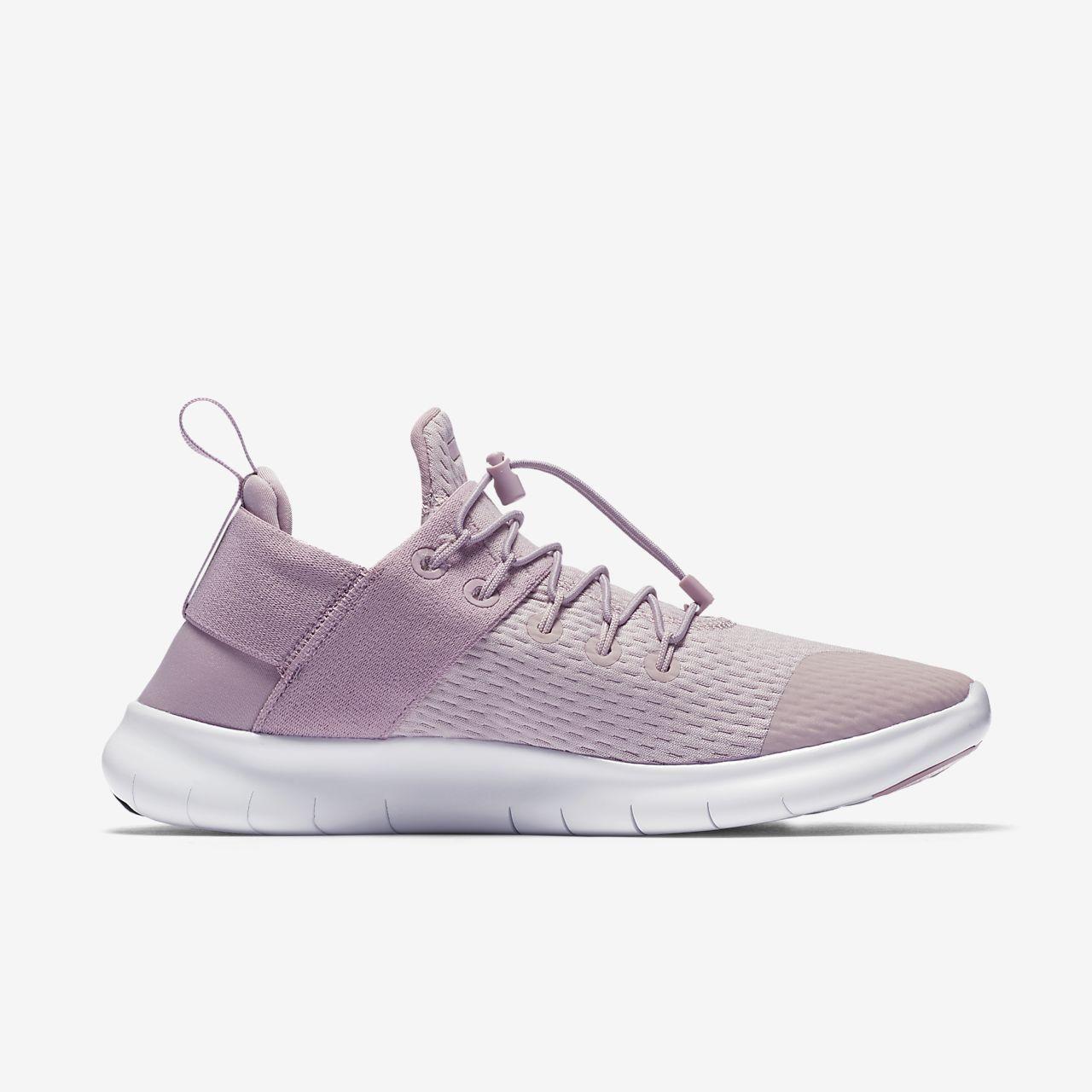 Nike Free Run Banlieue 2017 Hardloopschoen fjo0e6Qsz