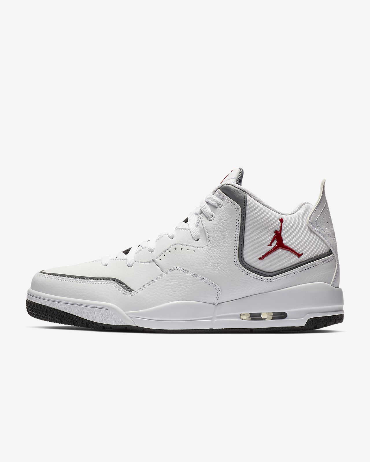 bba3fdbce8915 Chaussure Jordan Courtside 23 pour Homme. Nike.com FR