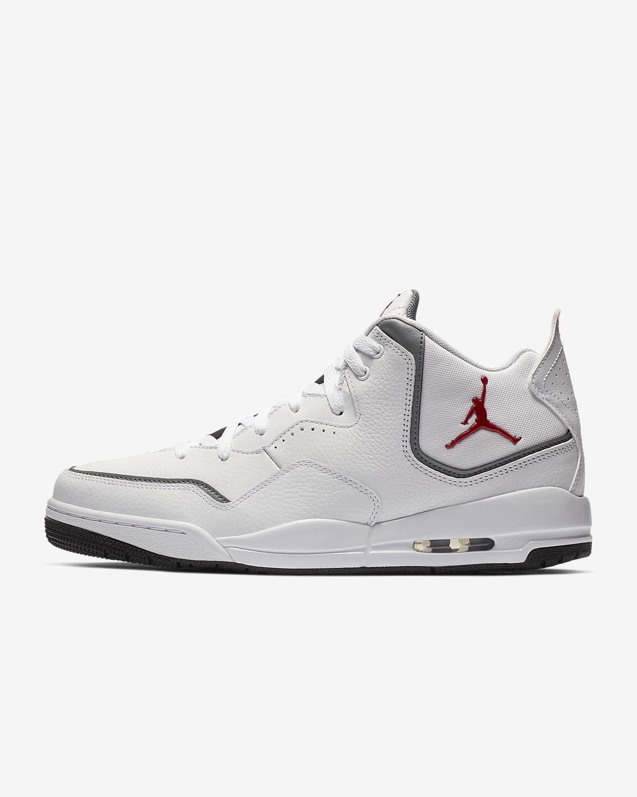 separation shoes 614e3 2ff7c Sko Jordan Courtside 23 för män