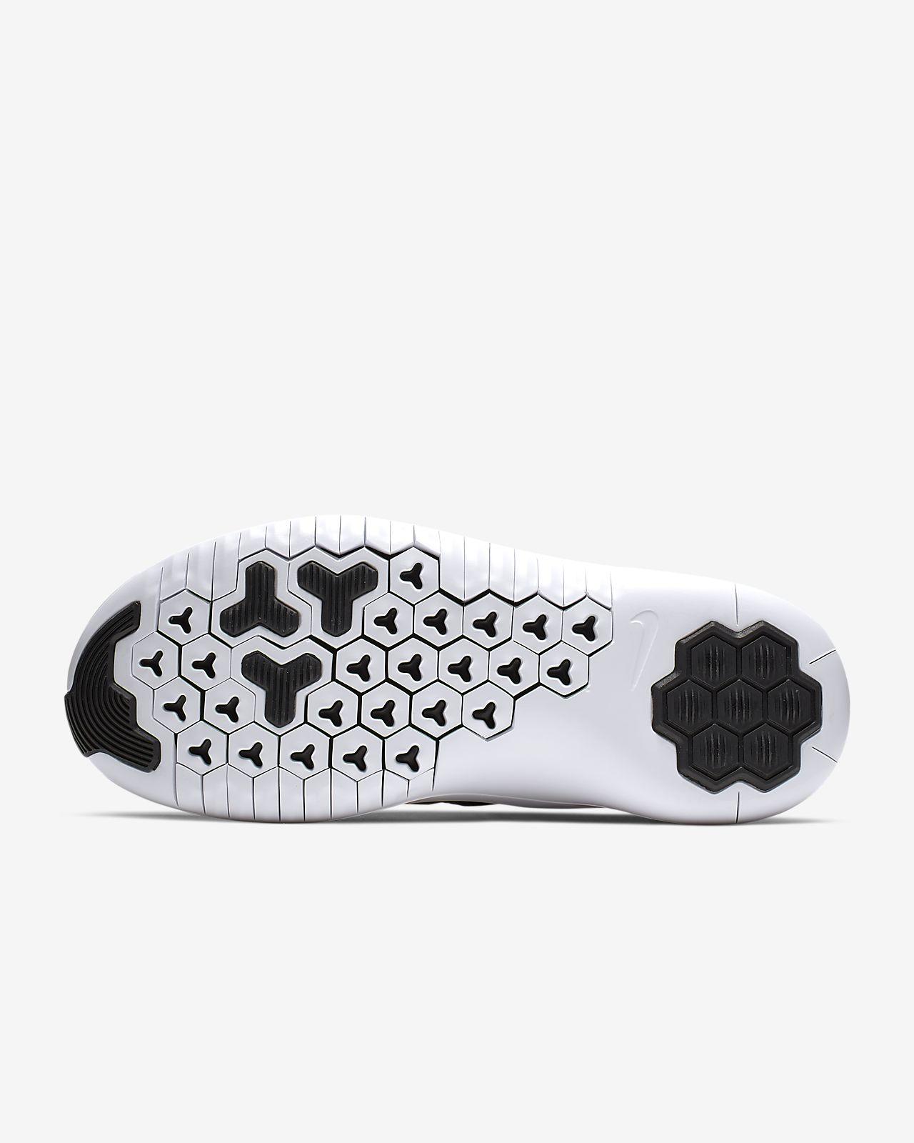 size 40 0dfb0 f40cd ... Nike Free TR 8 AMP Women s Training Shoe