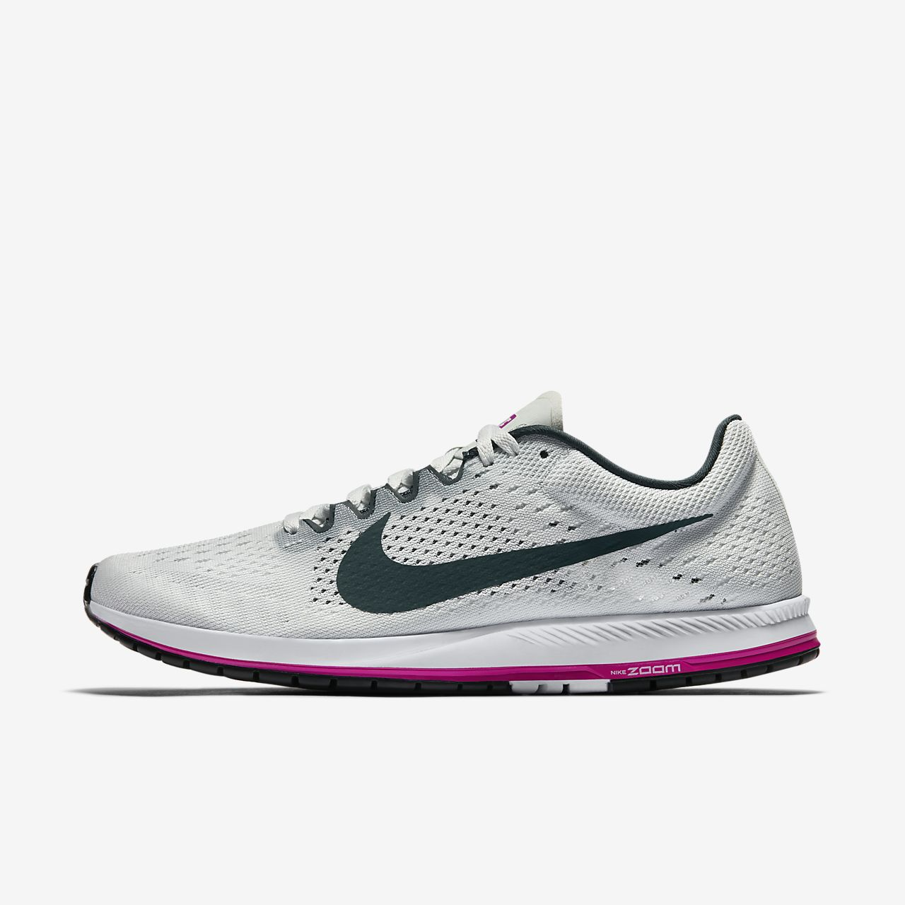 Nike Zoom Streak Light Extra- 9.5 Mens