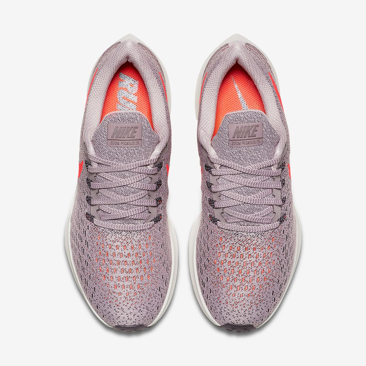 the best attitude 01ed7 6624b ... Nike Air Zoom Pegasus 35 Women s Running Shoe