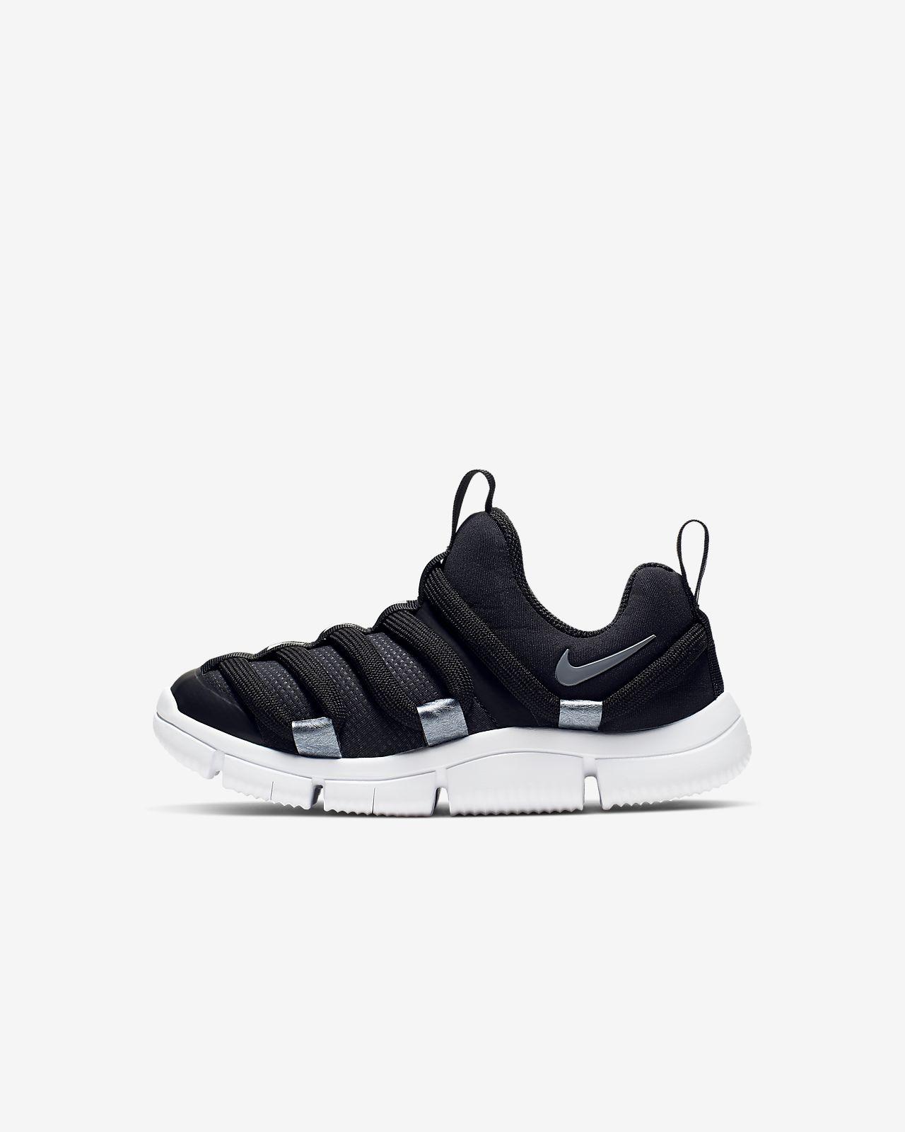 Nike Novice EP (PS) 幼童运动童鞋