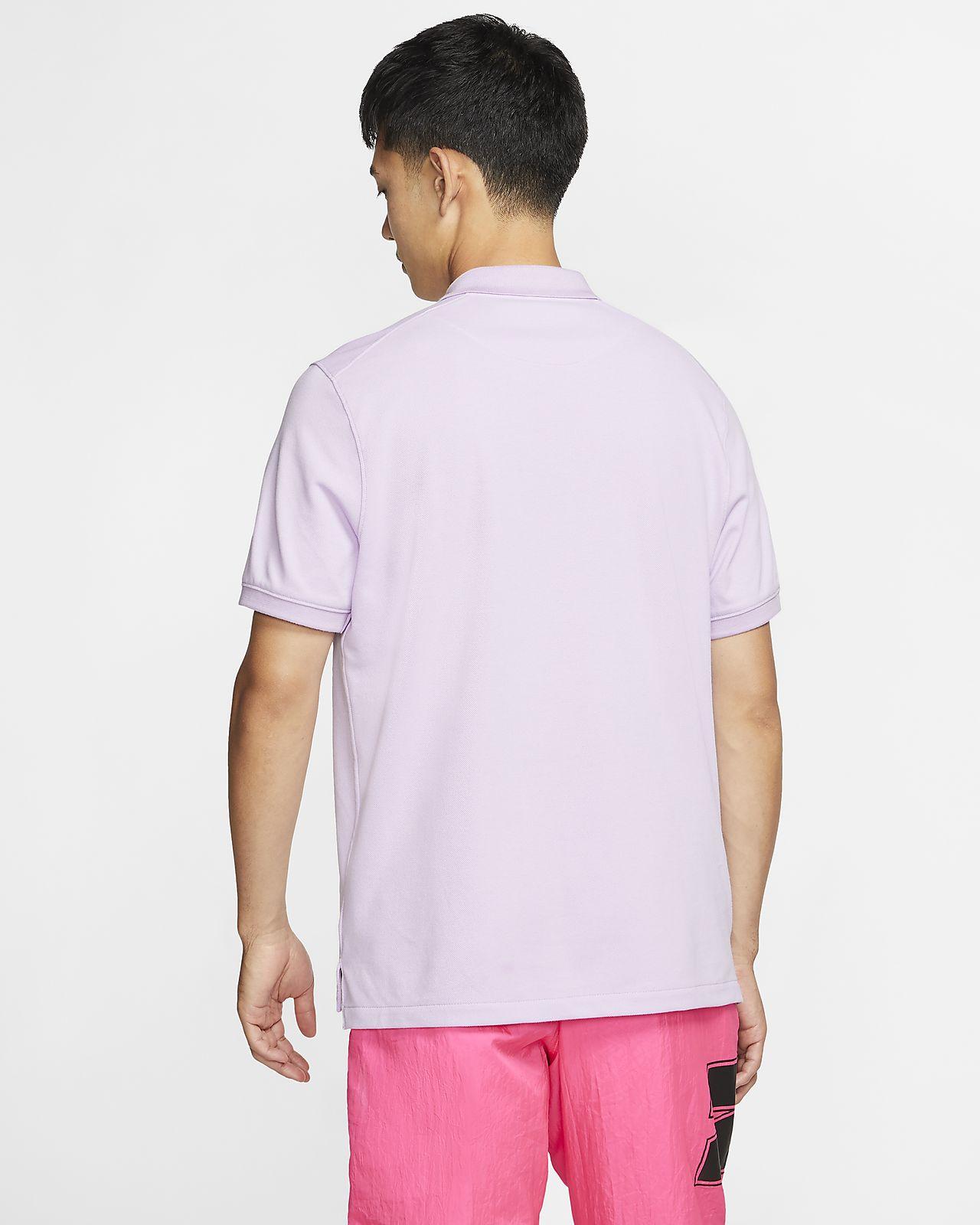 0e83e3776d93e0 The Nike Polo Men s Polo. Nike.com SG