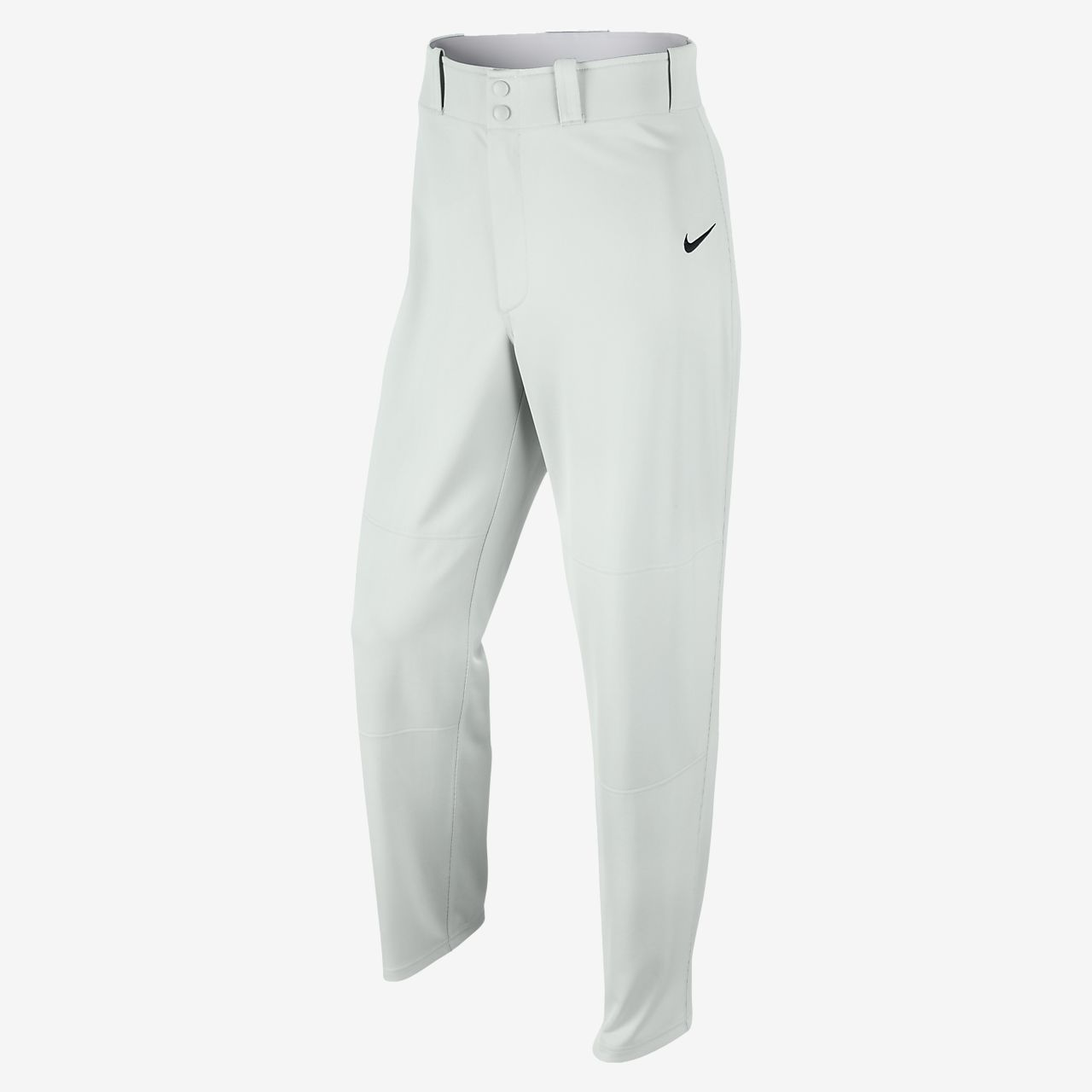 ... Nike Core Dri-FIT Open Hem Men's Baseball Pants