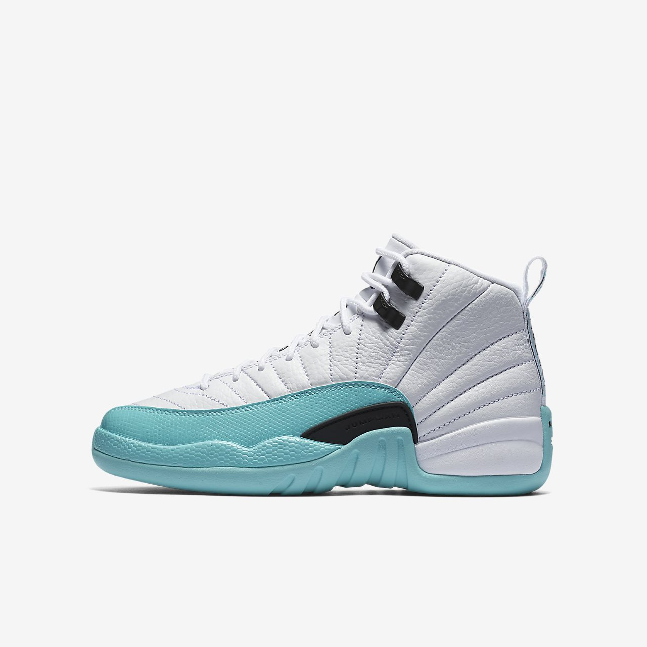 c69426c33cb555 Air Jordan 12 Retro Older Kids  Shoe. Nike.com SA