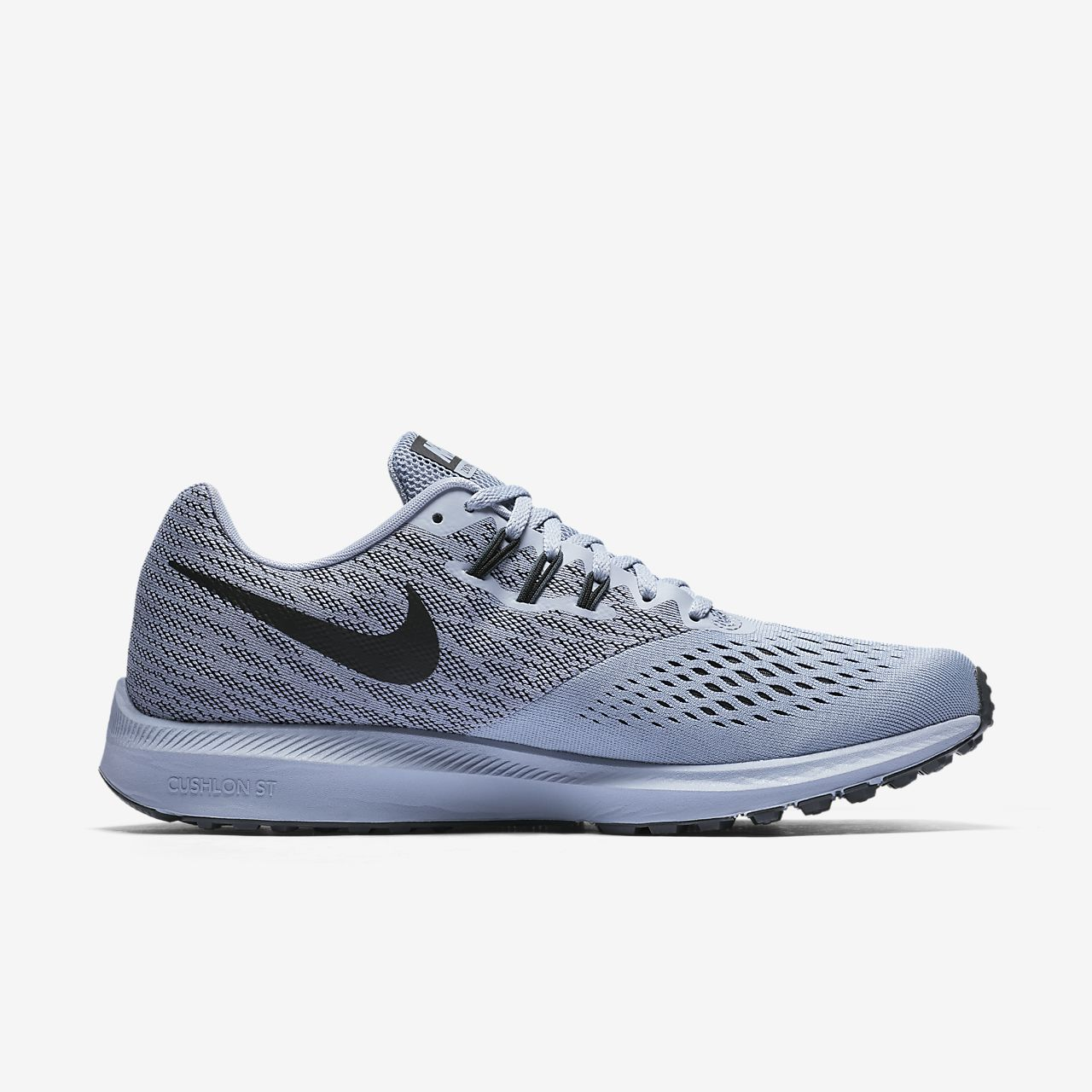 Mens Nike Grass Court Shoes