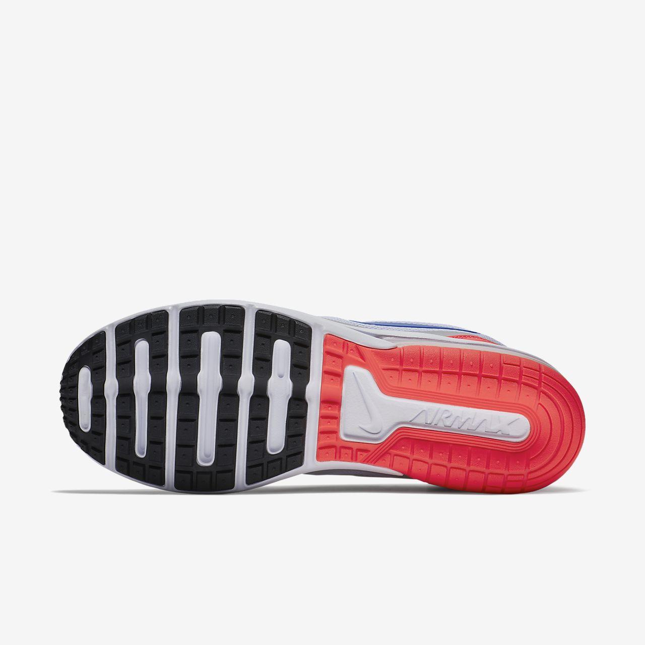 ... Nike Air Max Fury Men\u0027s Running Shoe