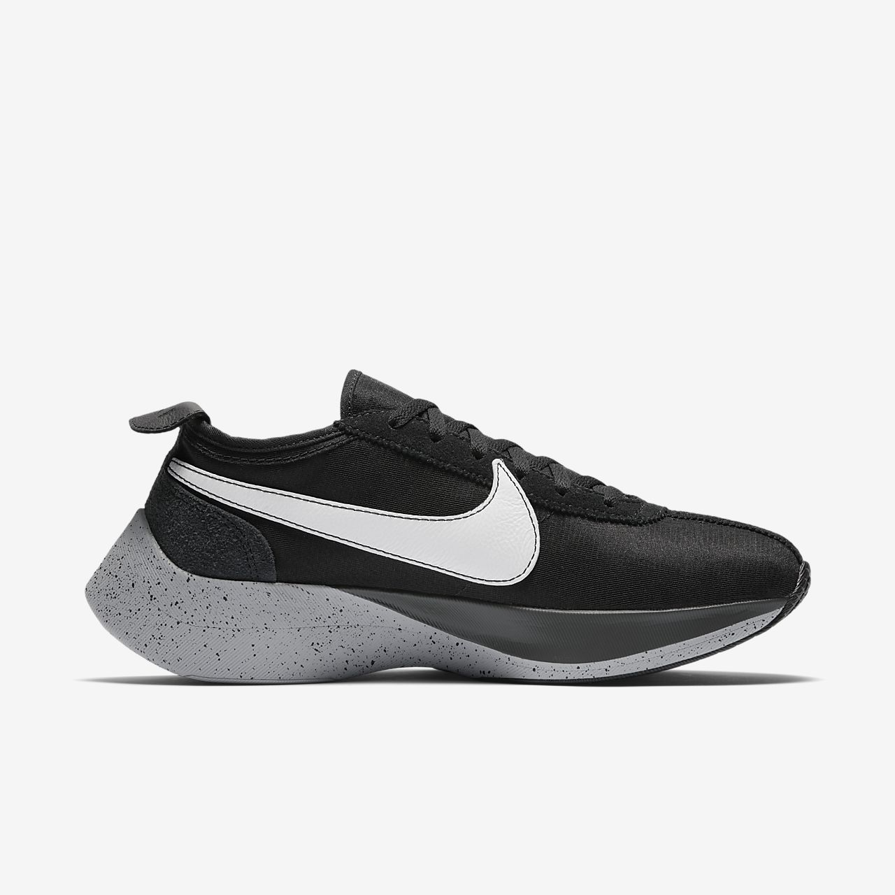 Racer Nike Moon Pour Chaussure Homme wOXZTlPuik