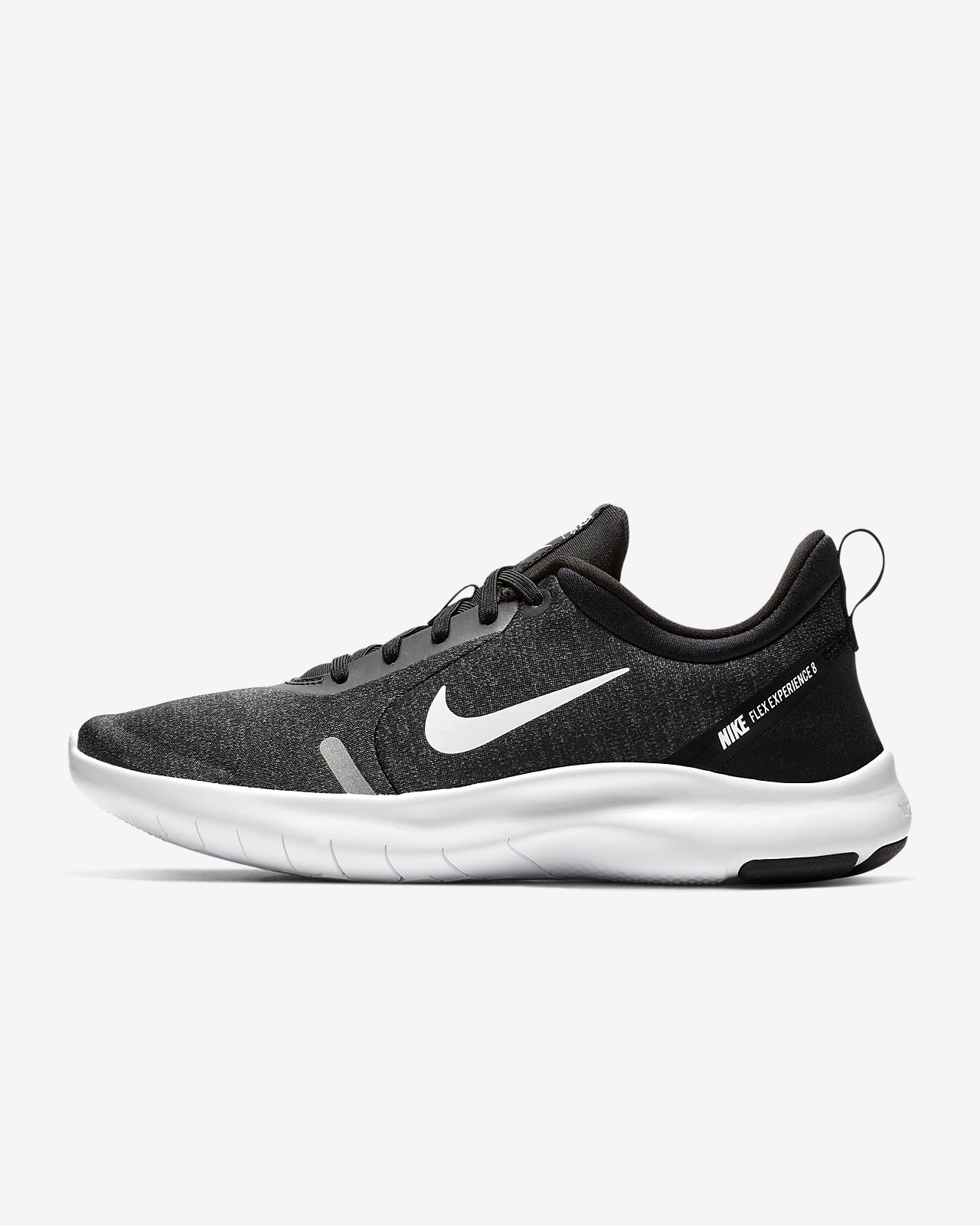 Nike Flex Experience RN 8 Damen Laufschuh