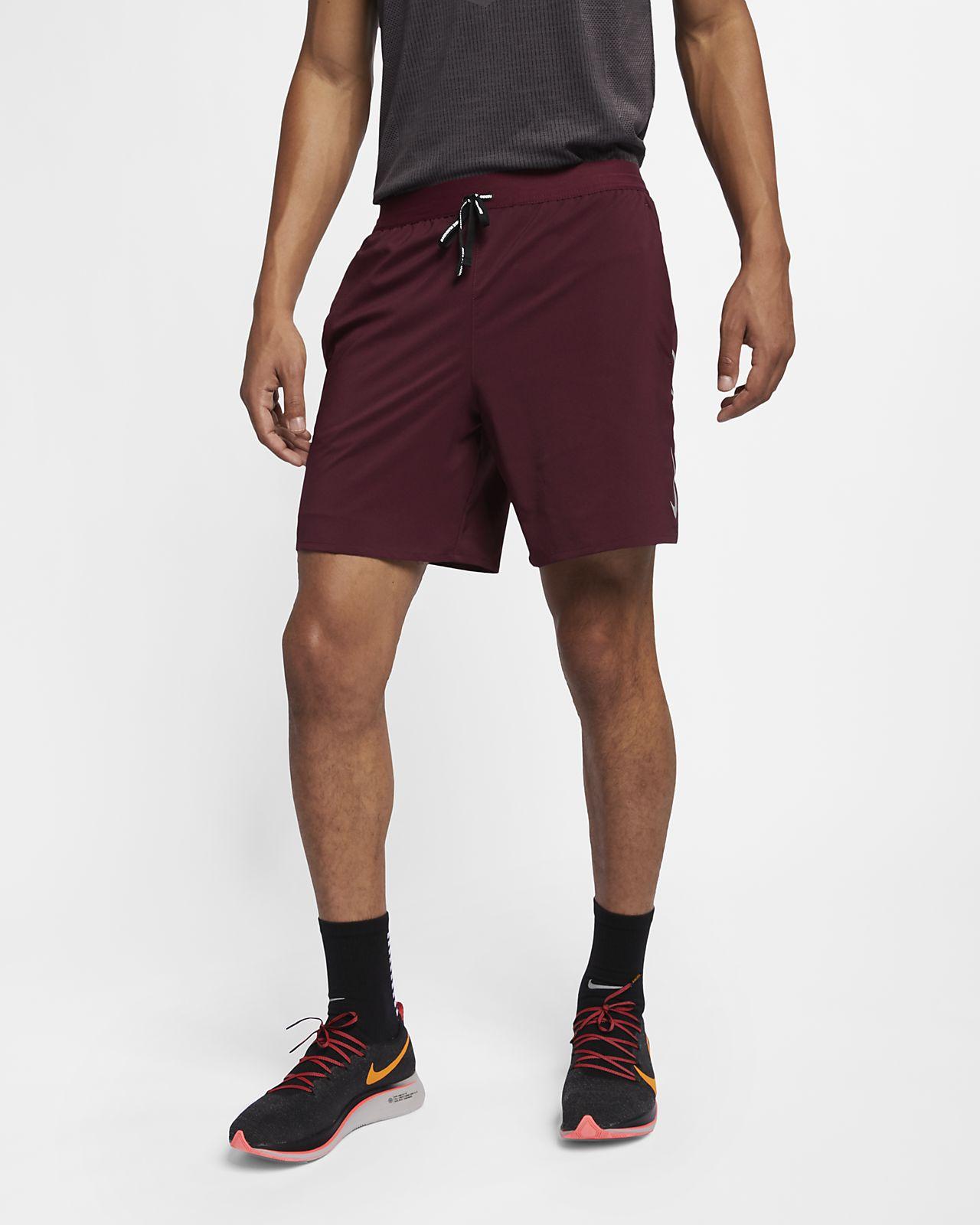 85aabdc8ce08b Nike Dri-FIT Flex Stride Men s 7