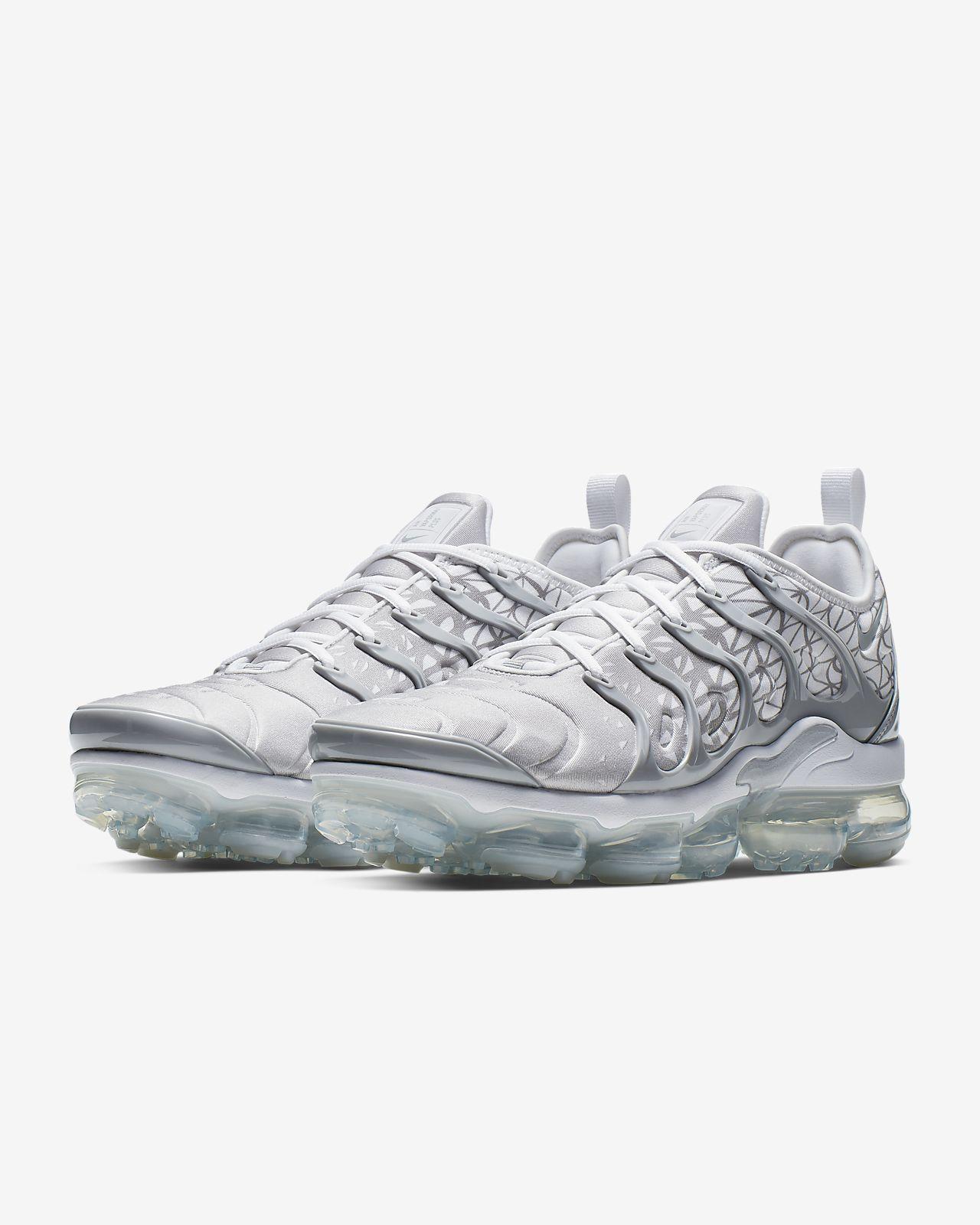 Chaussure Nike Pour Vapormax Plus Air Homme 8n0PkwOX