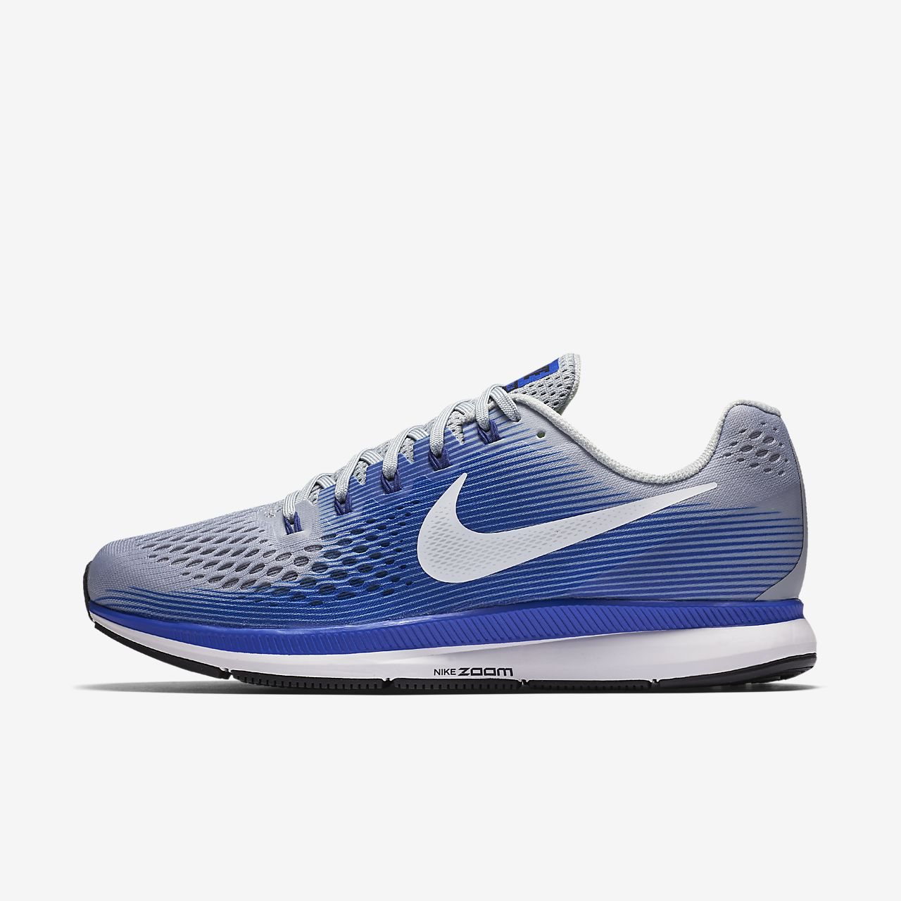 nike air zoom pegasus uomo