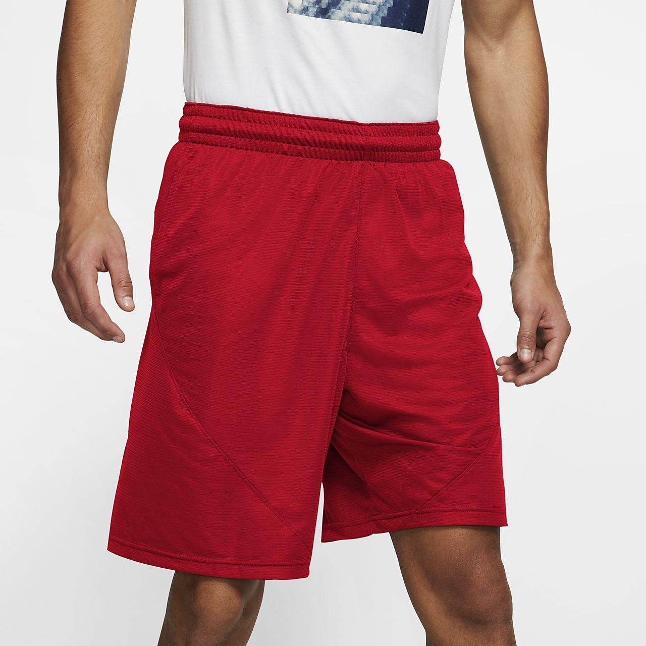 Men's 23cm 9 Basketball Approx Ch Nike Shorts dOTFqd