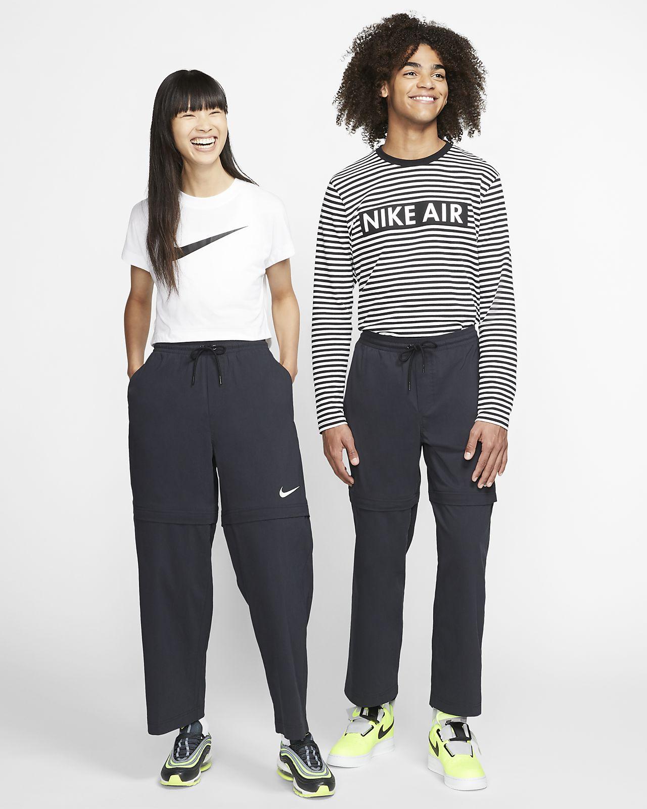 Nike Convertible 男子长裤