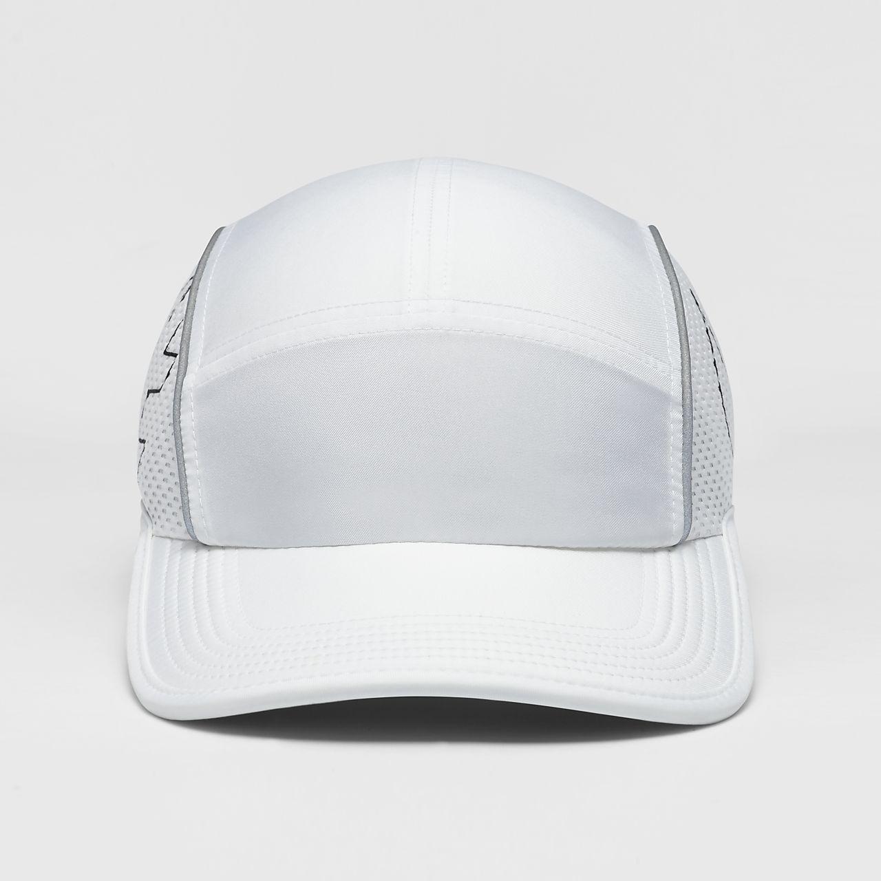 Nike AeroBill Koşu Şapkası