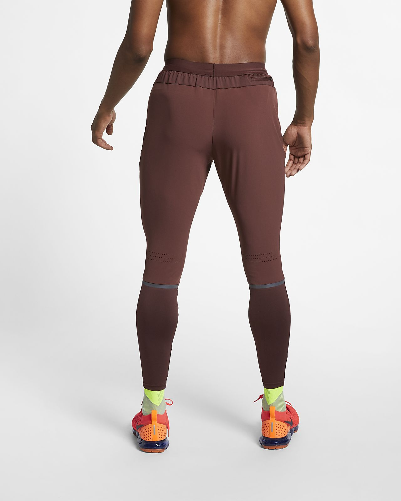 b9965c3dee47 Low Resolution Nike Swift Men s Running Trousers Nike Swift Men s Running  Trousers