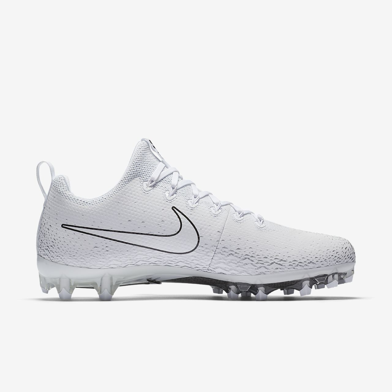 high top baseball cleats nike yellow cleats