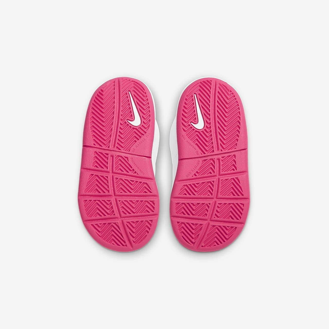 new product aa120 680bd ... Nike Pico 4 (1.5–9.5) Baby and Toddler Girls  Shoe