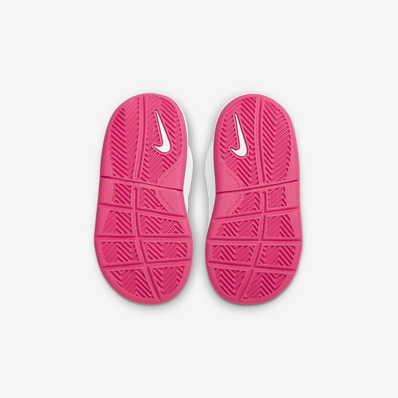 scarpe nike bimba 27