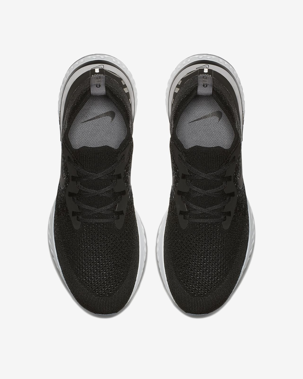 Nike Air Force 1 Mid WOLF GREY On Feet YouTube