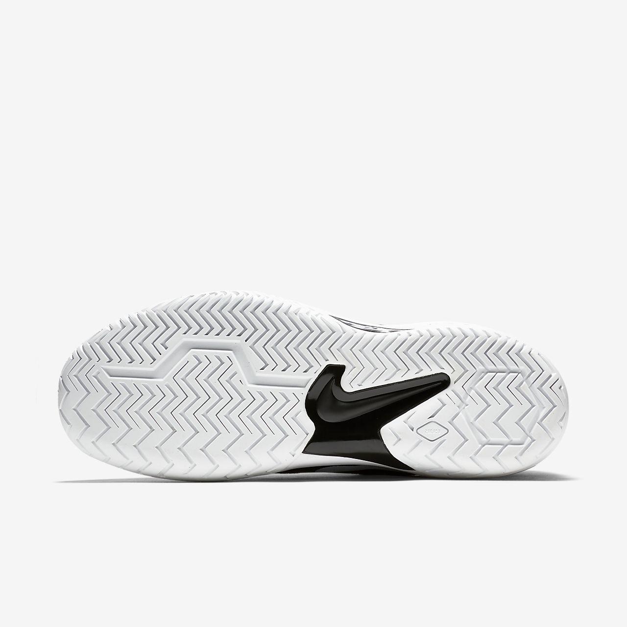 1662b5c379 ... Ανδρικό παπούτσι τένις για σκληρά γήπεδα NikeCourt Air Zoom Resistance