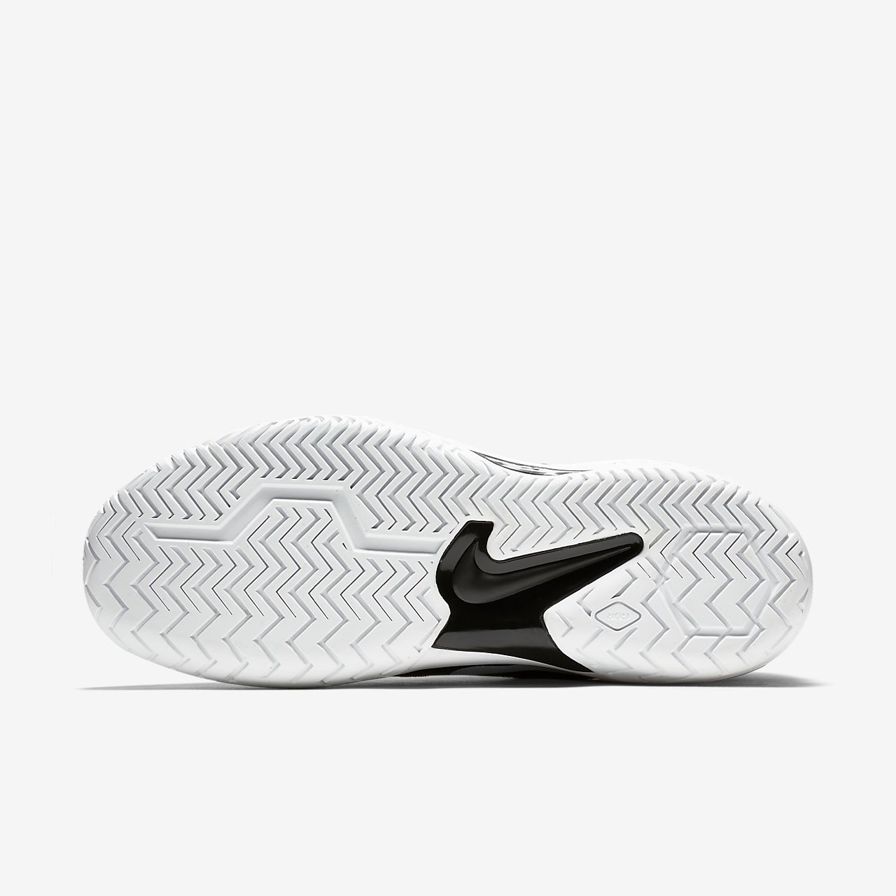 info for 8c7f5 48d0a ... NikeCourt Air Zoom Resistance Men s Hard Court Tennis Shoe
