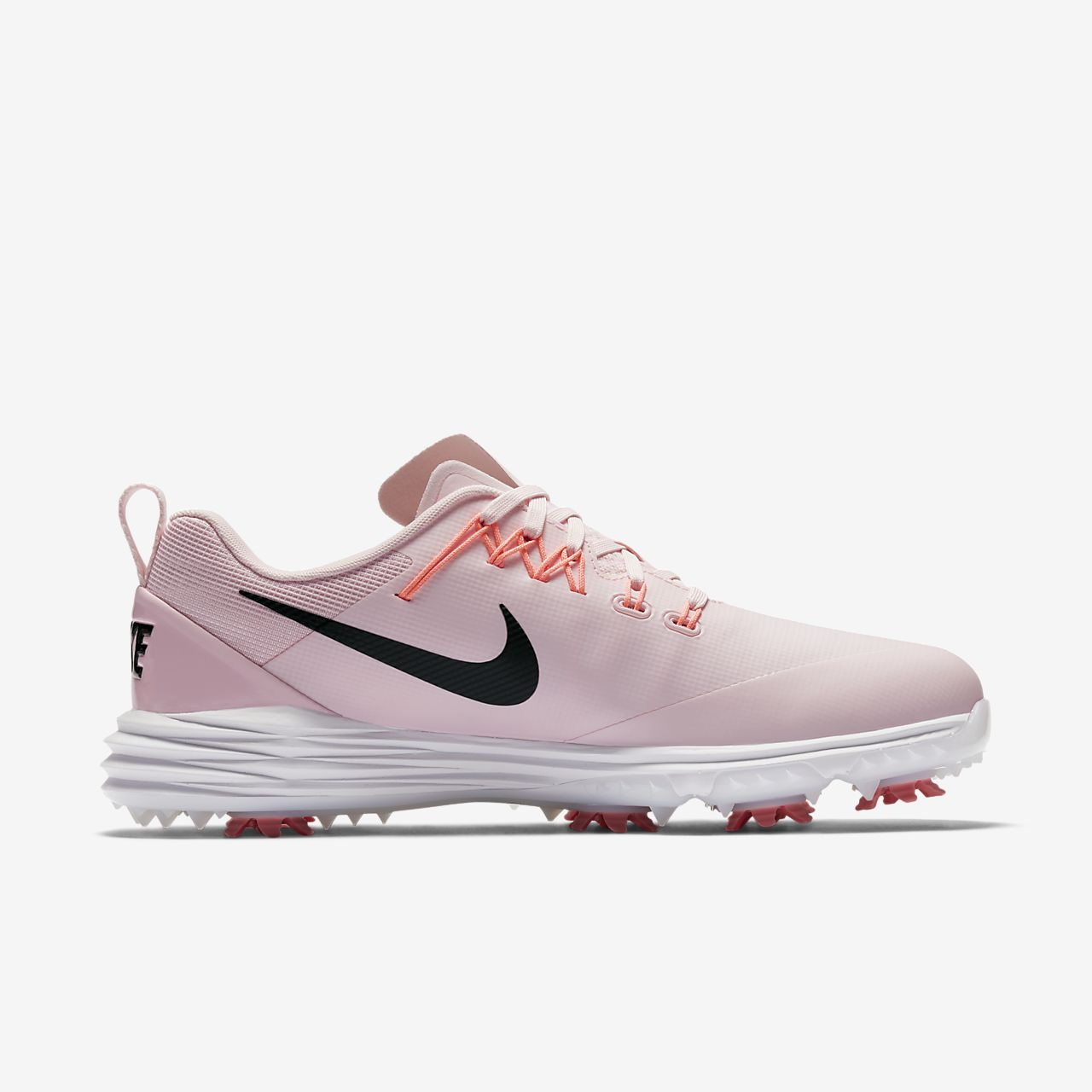 Golf Shoe Clearance Australia