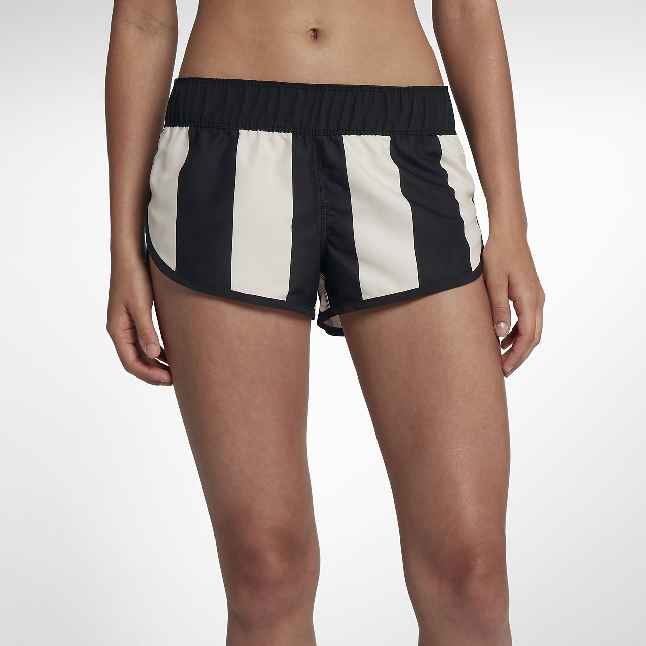 Hurley Supersuede Rugby Beachrider Women s Board Shorts. Nike.com 743b1ae33