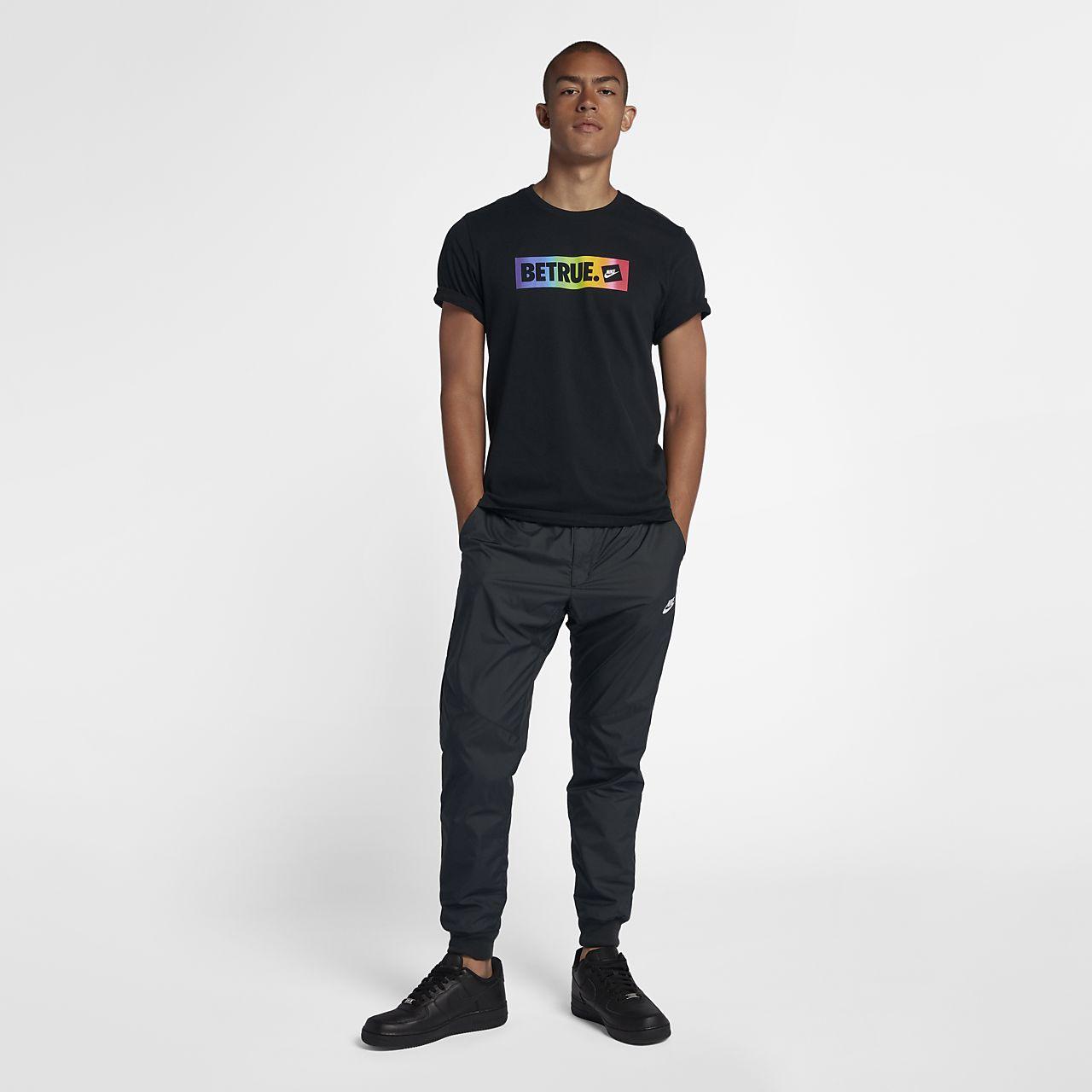 2aaff7d647099b Nike Sportswear BETRUE Men s T-Shirt. Nike.com CA