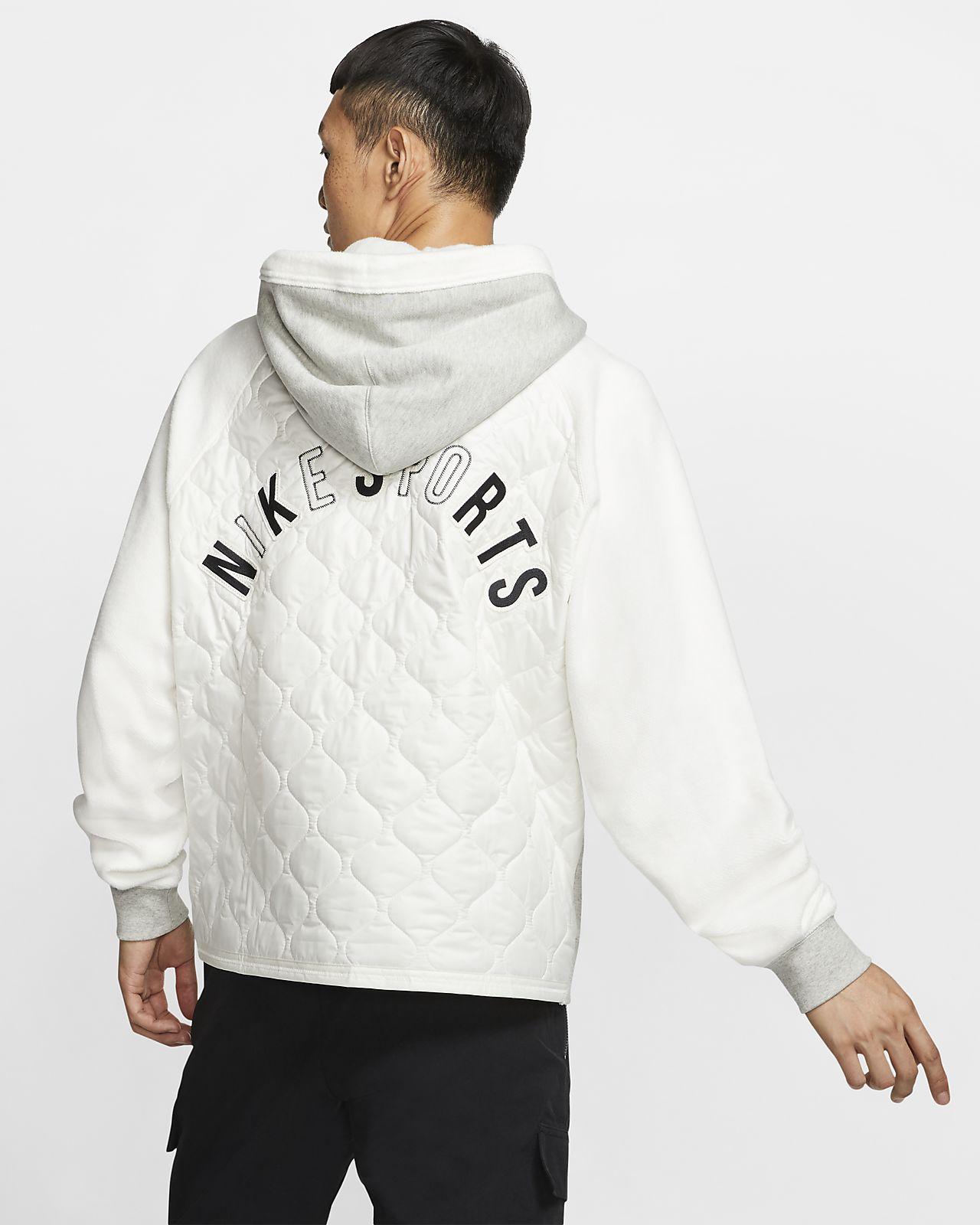 promo code 56458 adb41 Nike Sportswear Nike Sport Pack Men's Fleece Pullover Hoodie