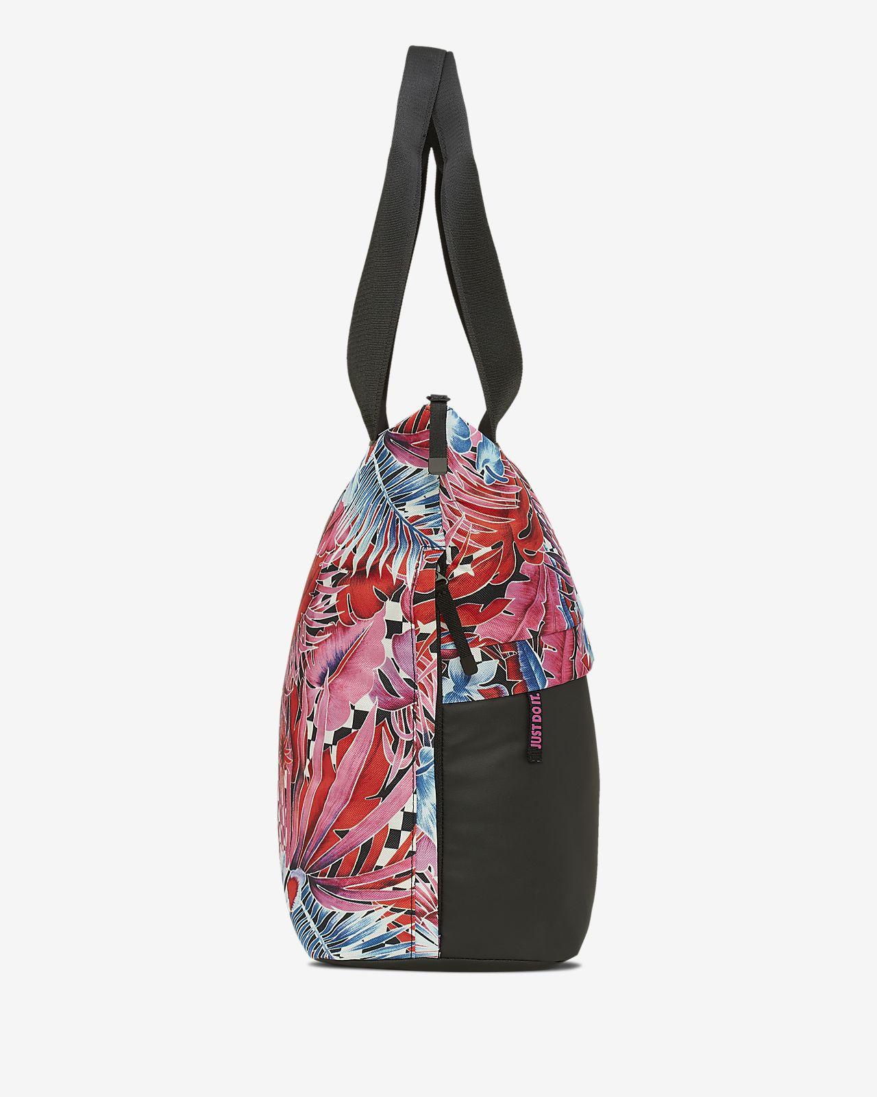 1775a0bf2d Γυναικεία τσάντα ώμου για προπόνηση Nike Radiate. Nike.com GR