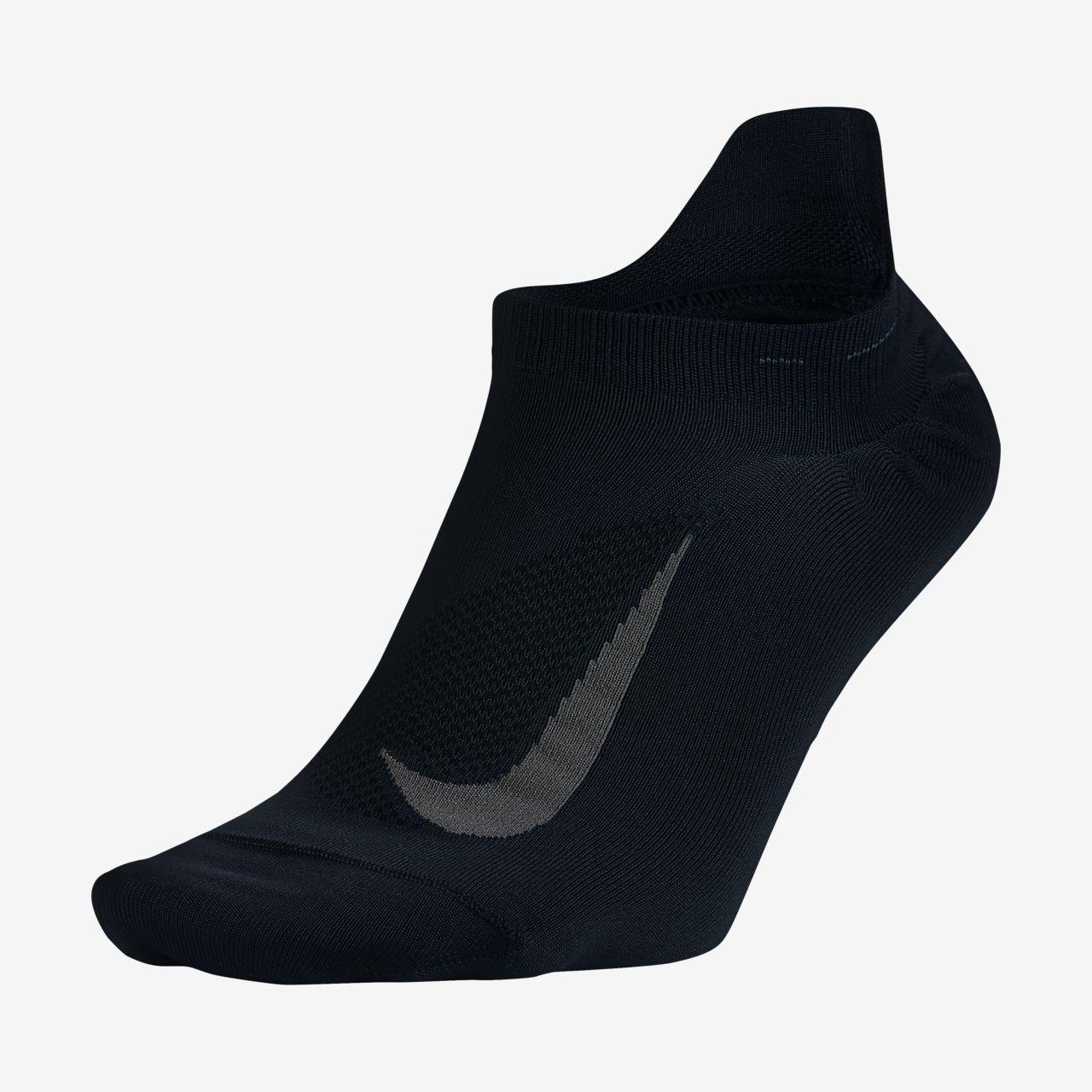 Nike Élite Légère Non-présentation Chaussettes De Course Onglet à bas prix énorme surprise combien en ligne vente recherche Vente en ligne zyrfbURC