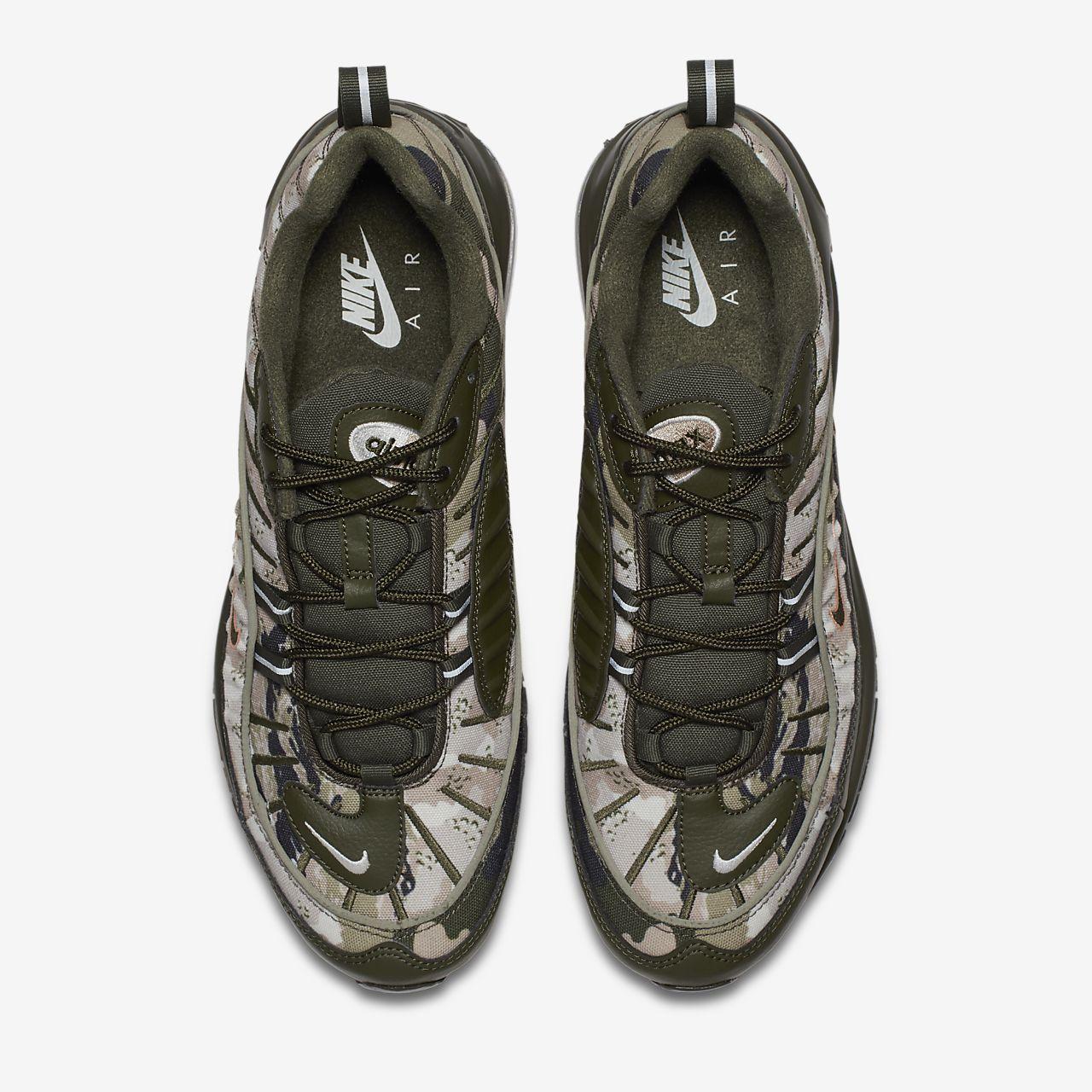 premium selection 6c891 6fc94 ... Nike Air Max 98 Men s Shoe