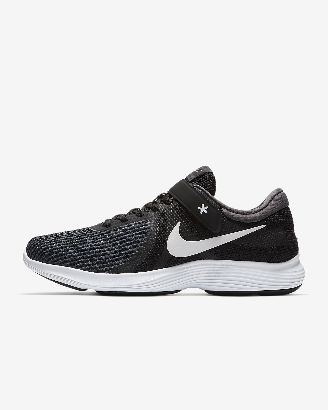 Nike Revolution 4 FlyEase Men s Running Shoe. Nike.com 25d336938