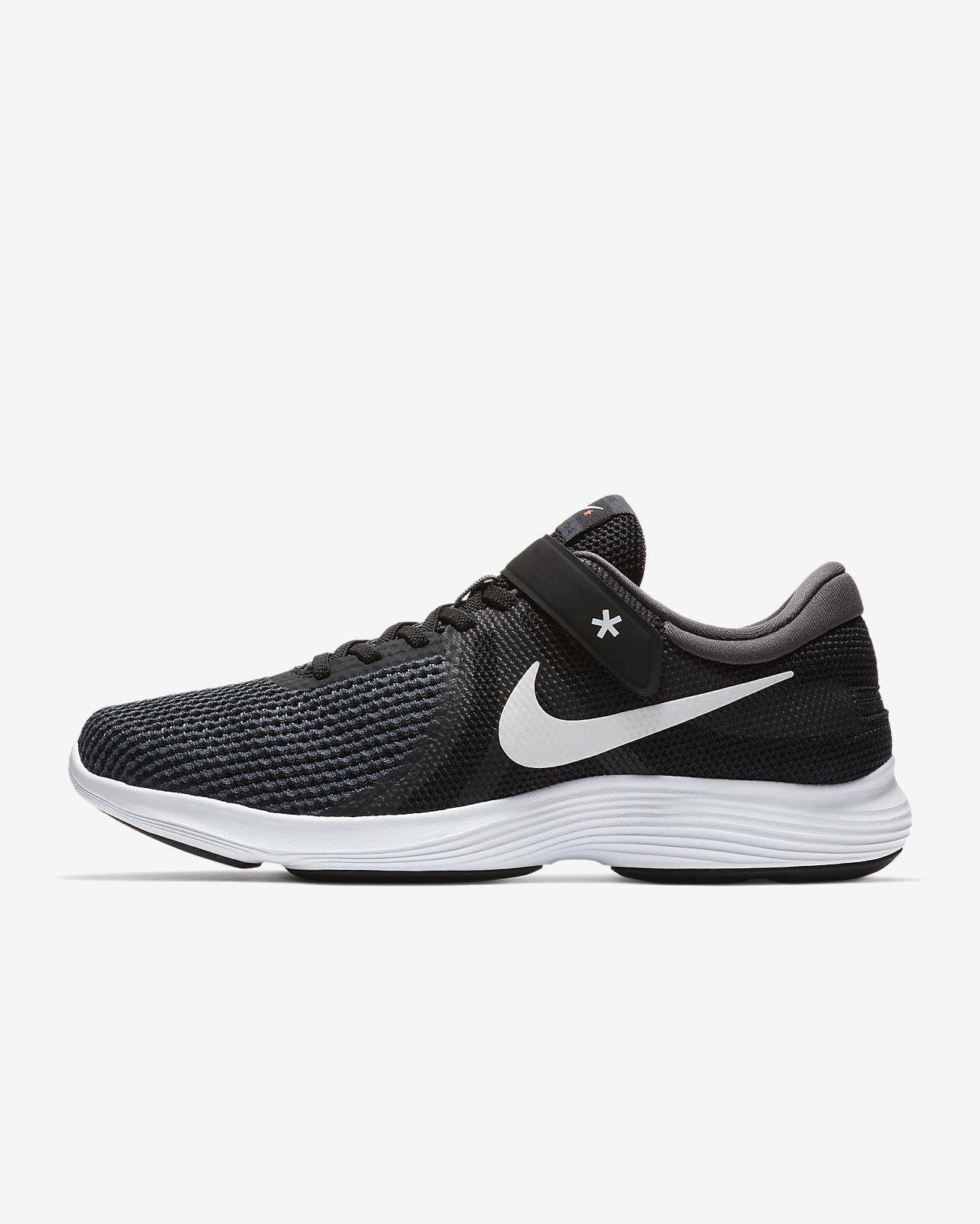 Scarpa da running Nike Revolution 4 FlyEase - Uomo