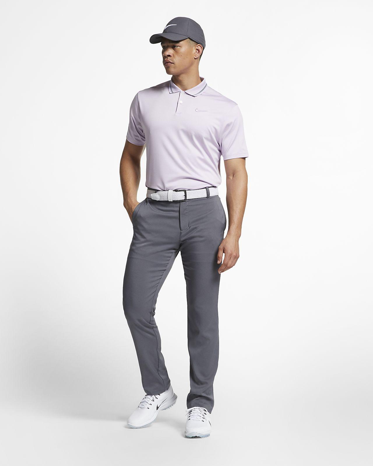 626614dd3 Nike Dri-FIT Vapor Men s Golf Polo. Nike.com