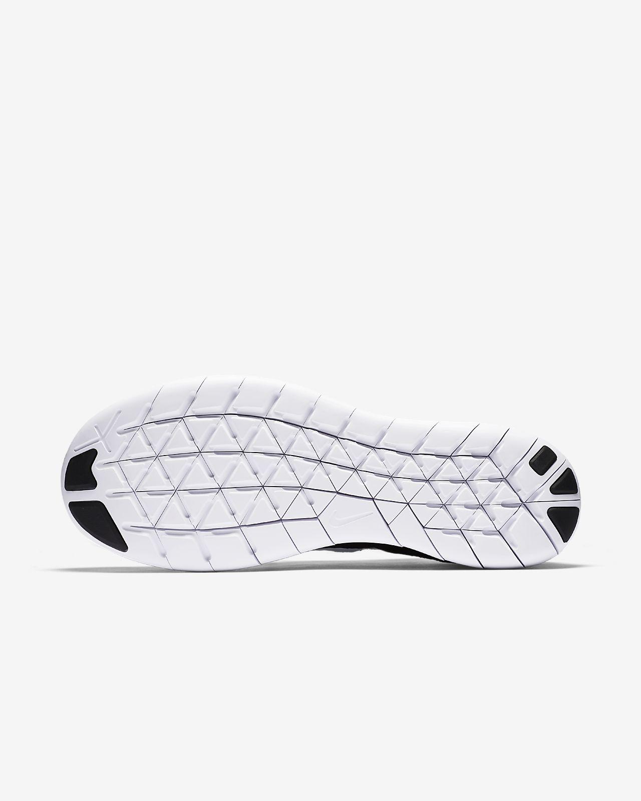 Nike Free Semelles