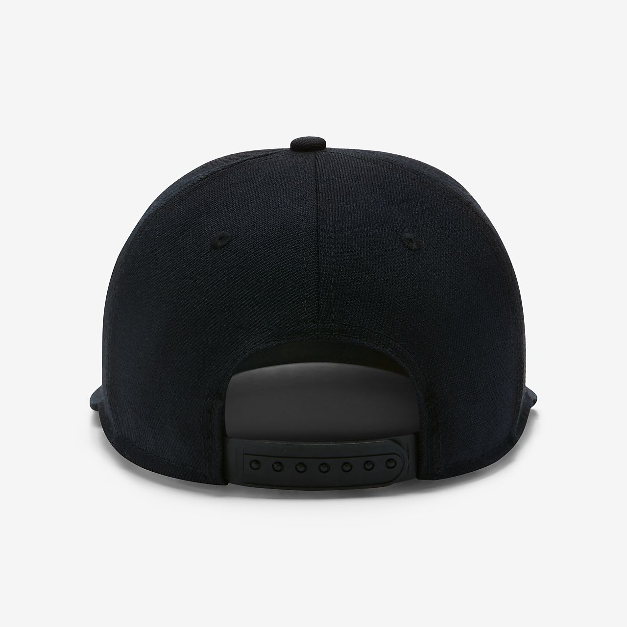 cappellino nike air